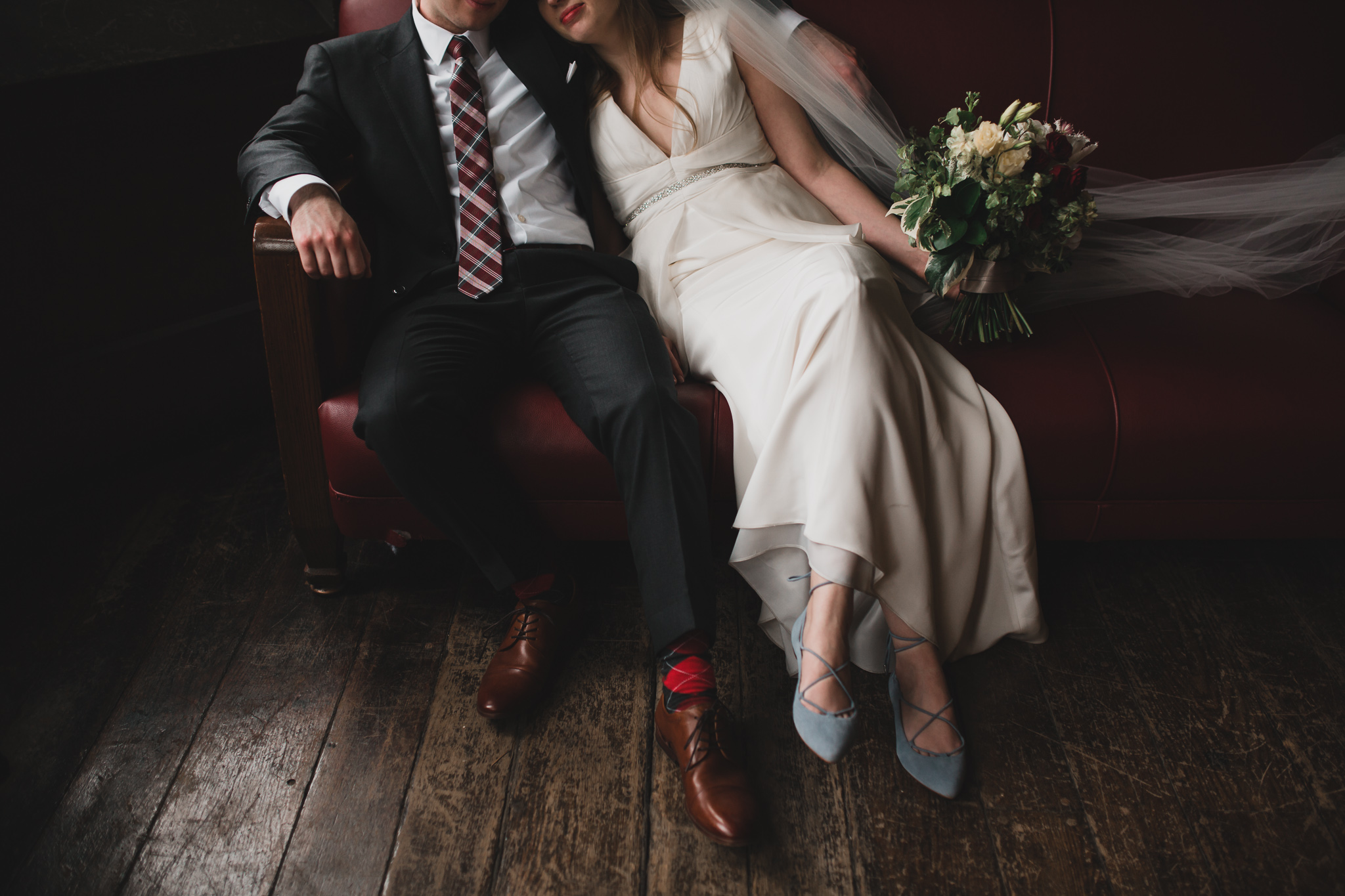 Candid wedding portraits ottawa