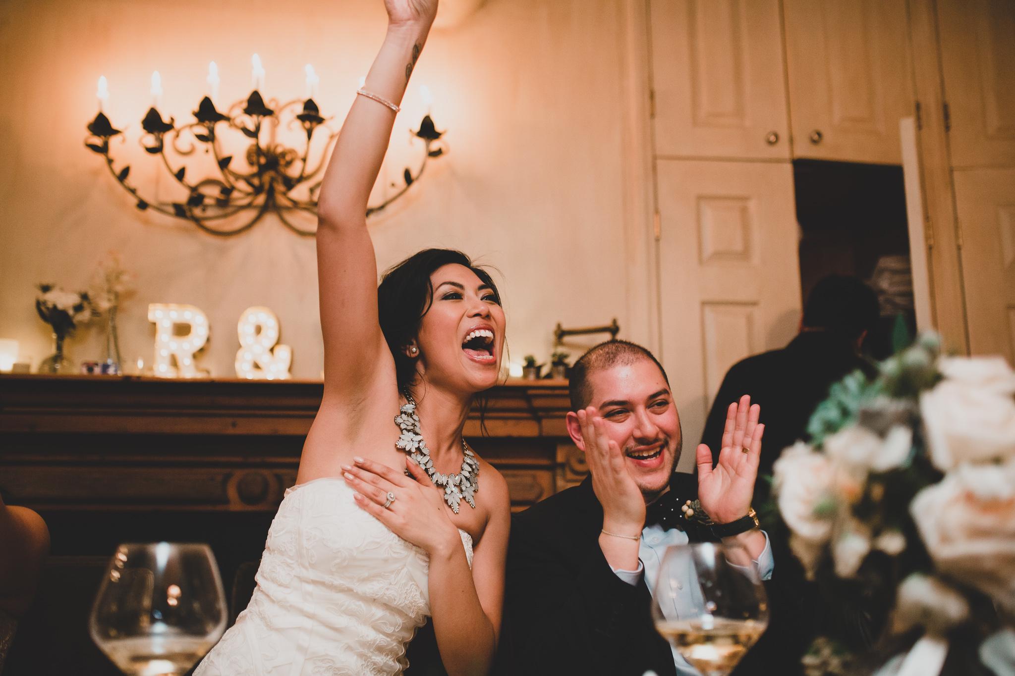 Fun and candid wedding moments, Ottawa Kington Perth