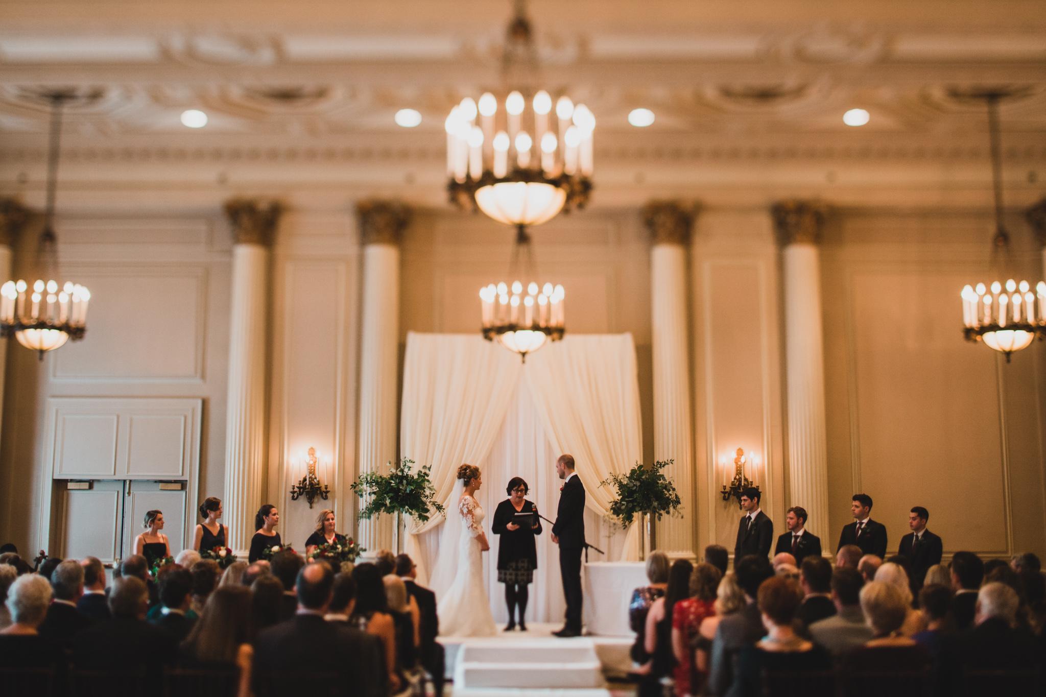 Wedecor Wedding Decor Ottawa