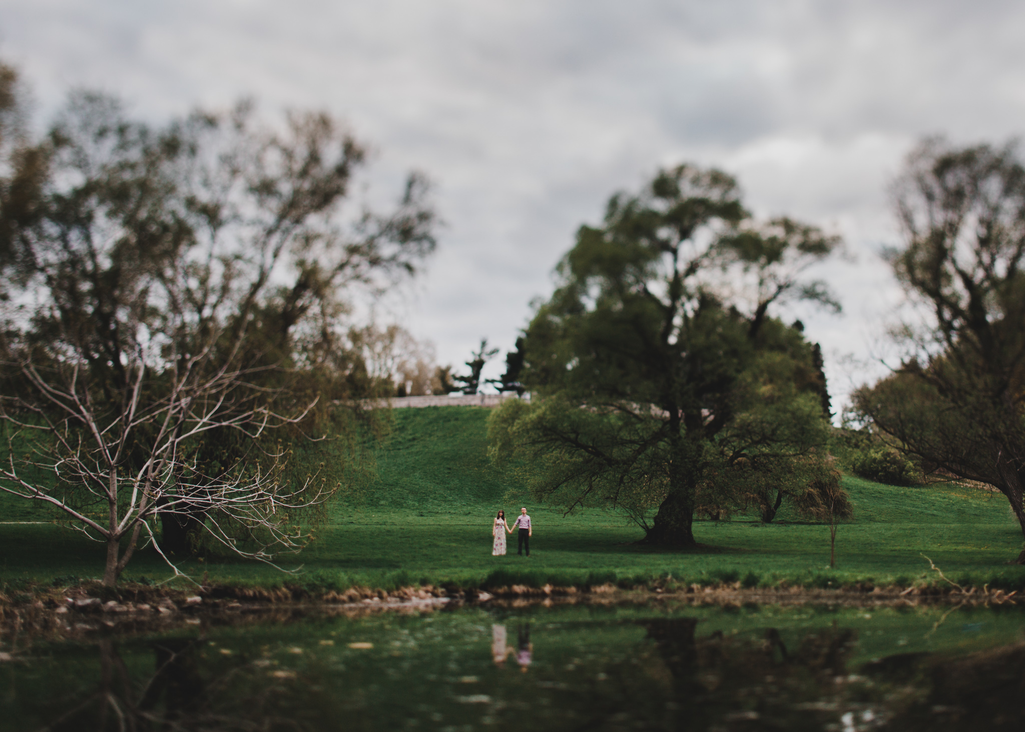 Fine Art Wedding Photographer, Ottawa Perth Gatineau