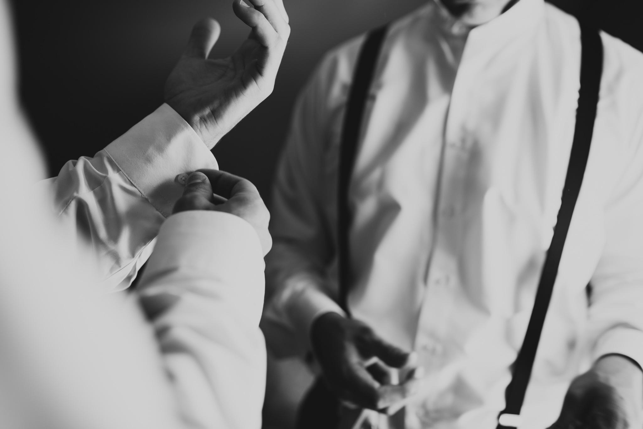 106-WEB-Jonathan-Kuhn-Photography-BenHayley-Wedding-6223.jpg