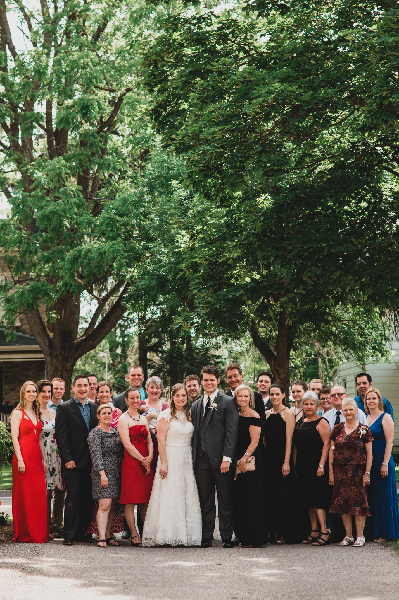 412-WEB-Jonathan-Kuhn-Photography-BenHayley-Wedding-4596.jpg