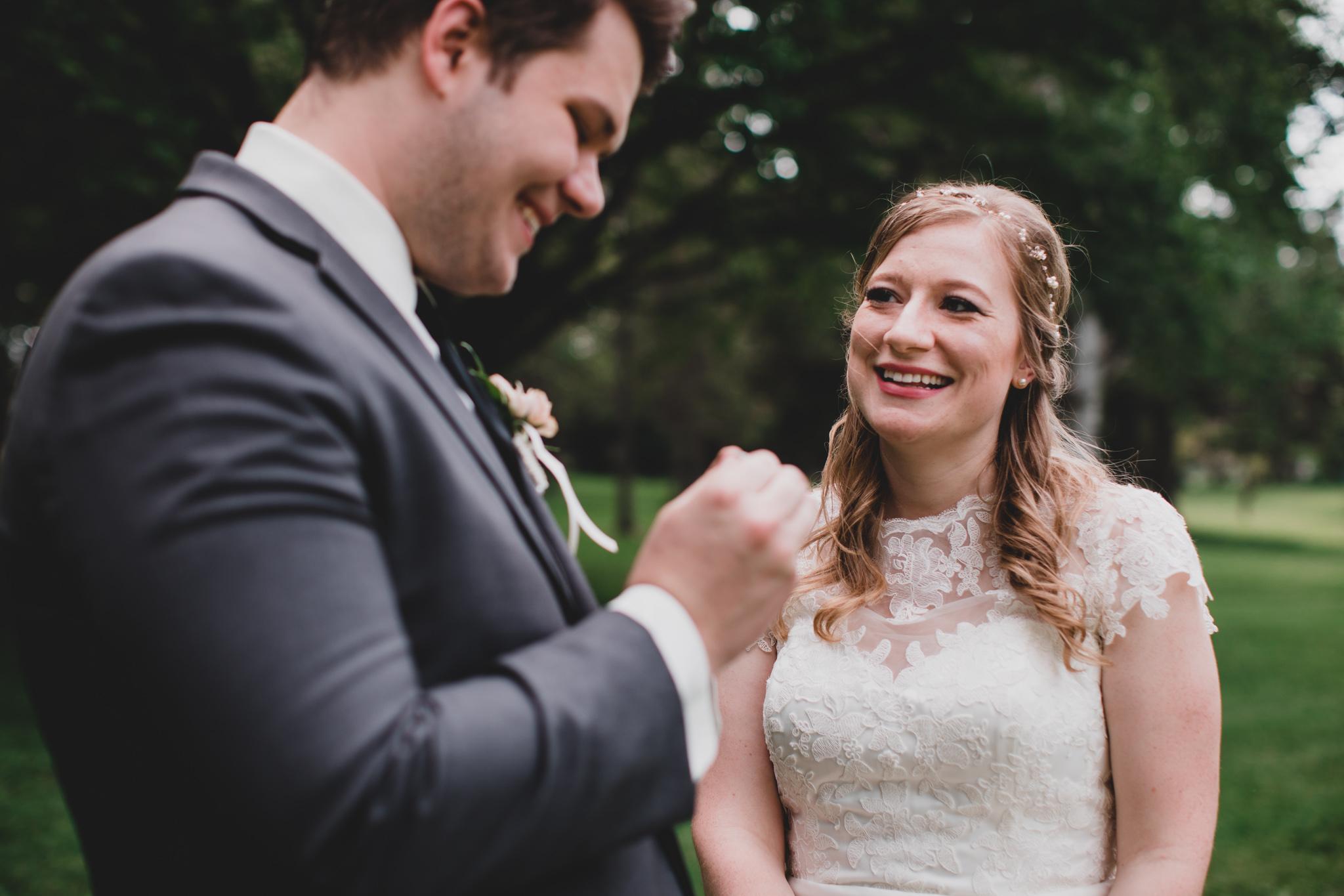 541-WEB-Jonathan-Kuhn-Photography-BenHayley-Wedding-4976.jpg