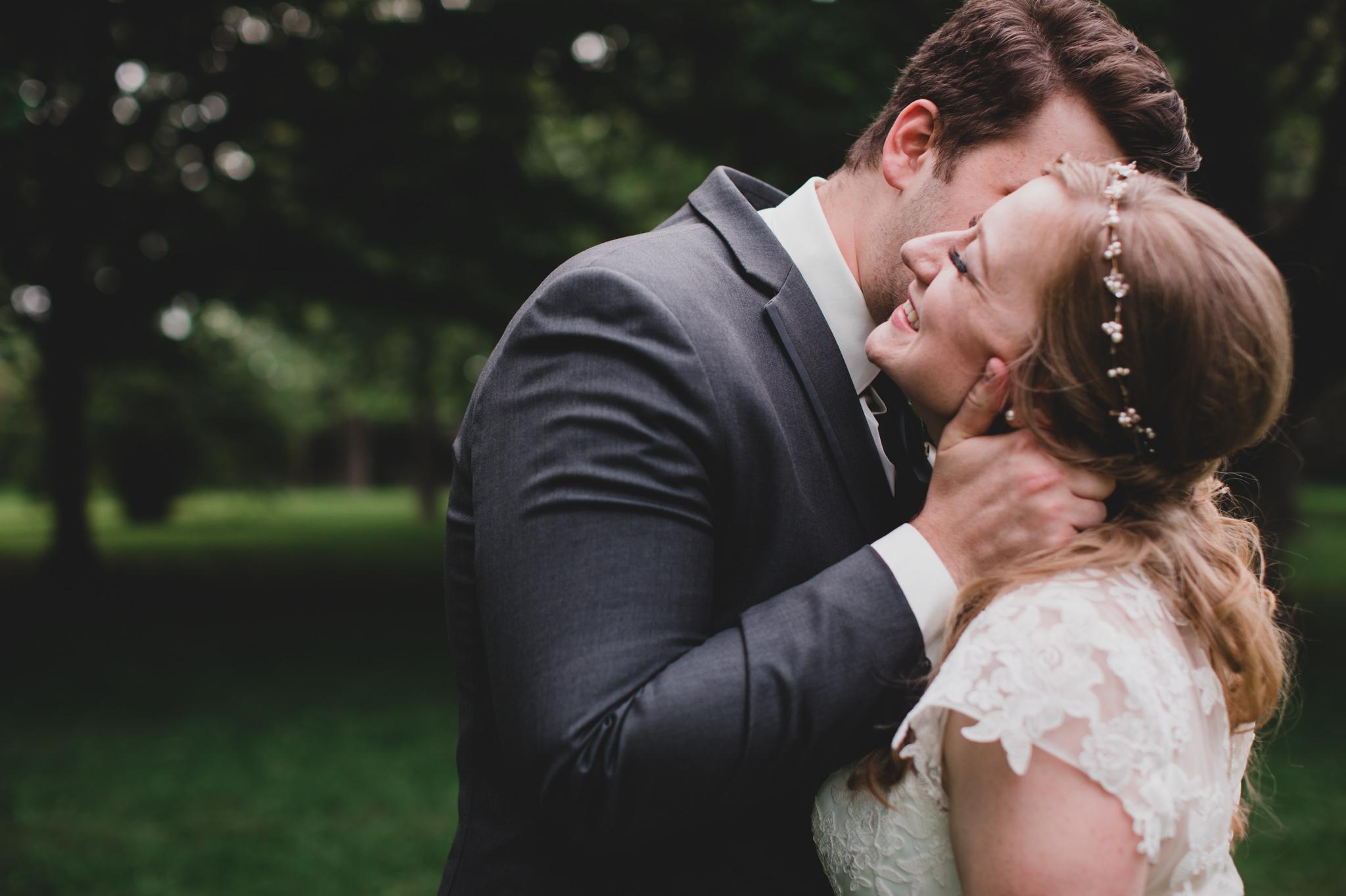 545-WEB-Jonathan-Kuhn-Photography-BenHayley-Wedding-4983.jpg