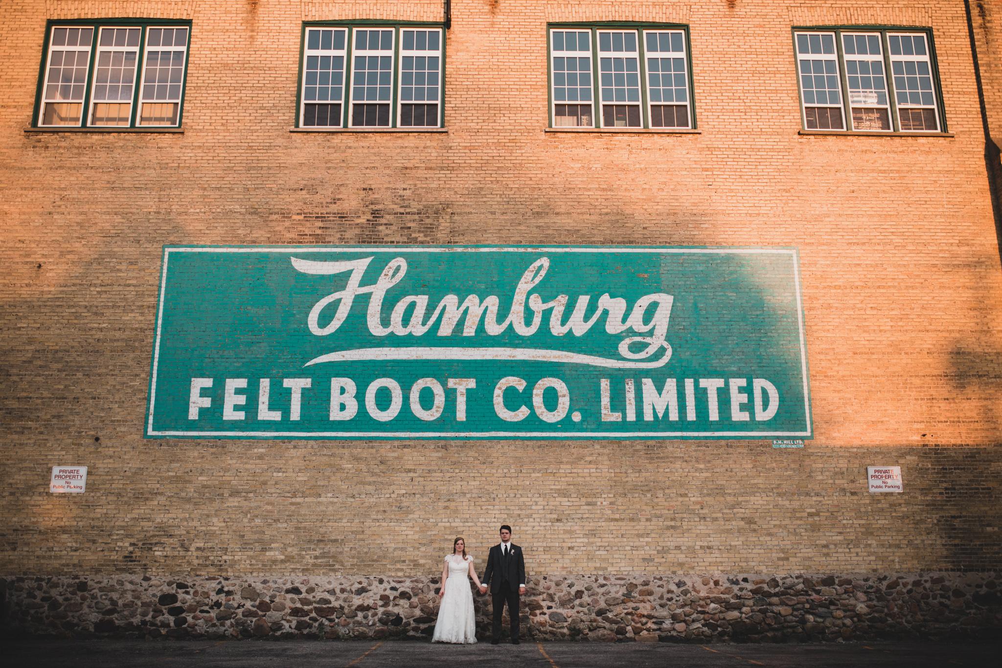 New Hamburg Wedding Venue, Kitchener Waterloo