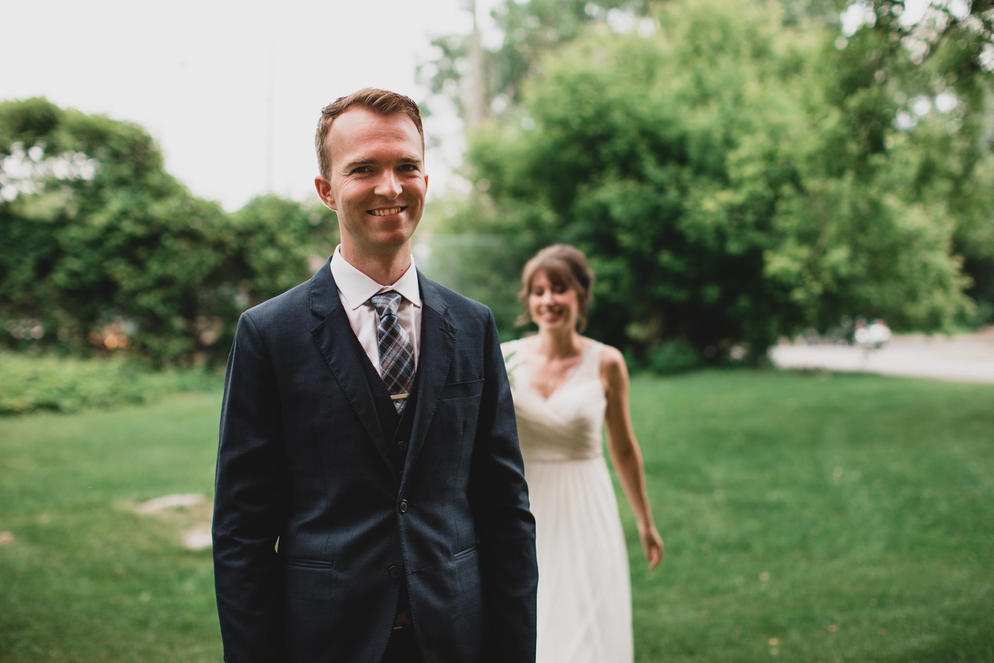 138-WEB-Jonathan-Kuhn-Photography-ClareConor-Wedding-6429.jpg