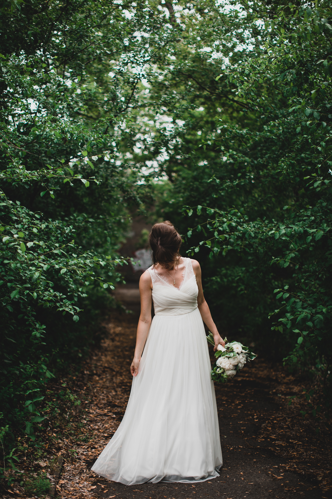 208-WEB-Jonathan-Kuhn-Photography-ClareConor-Wedding-6670.jpg