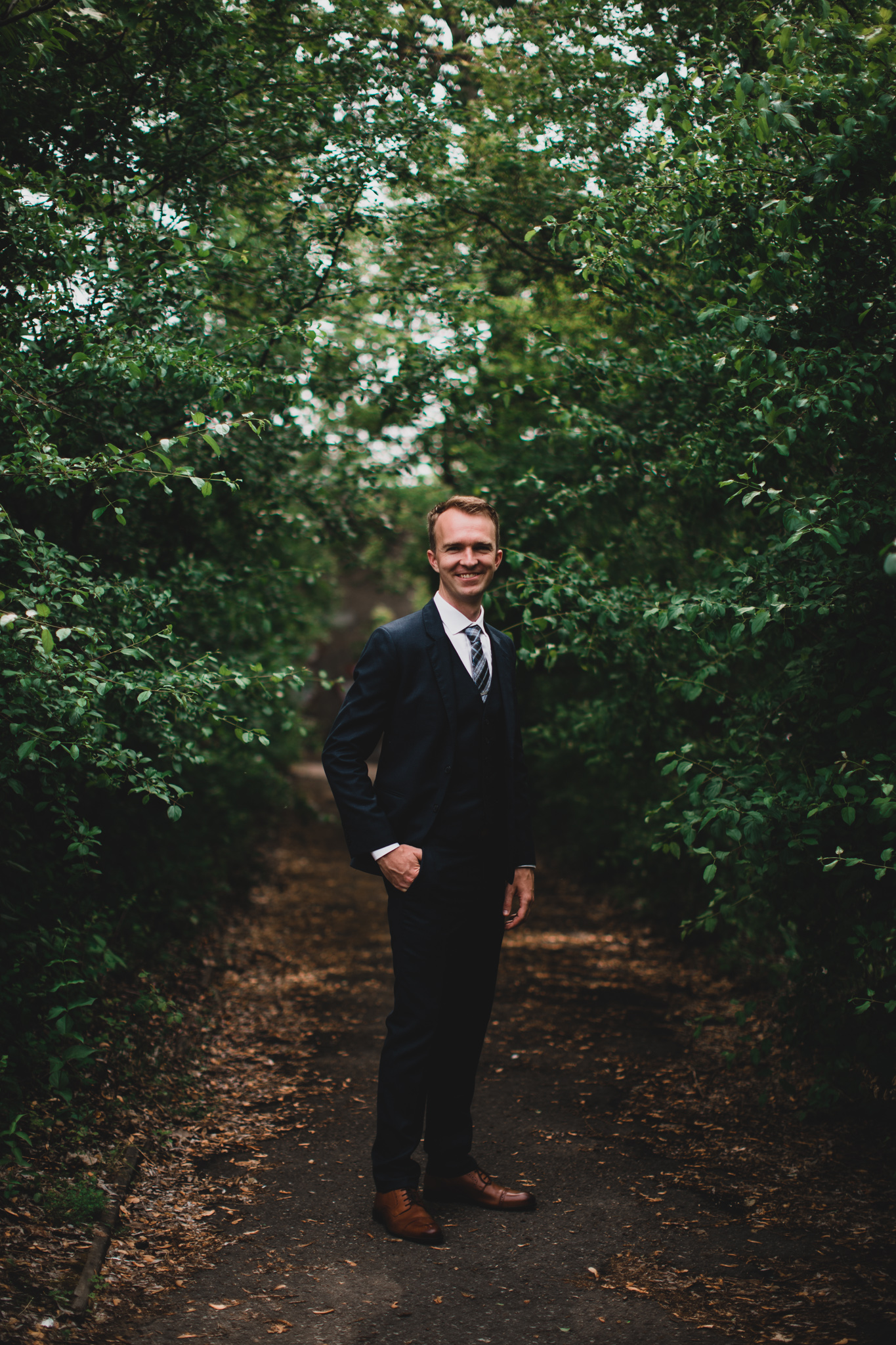 Jonathan Kuhn Photography