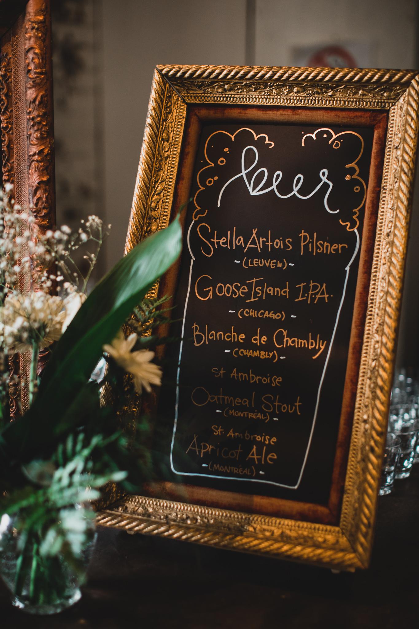 259-WEB-Jonathan-Kuhn-Photography-ClareConor-Wedding-6843.jpg