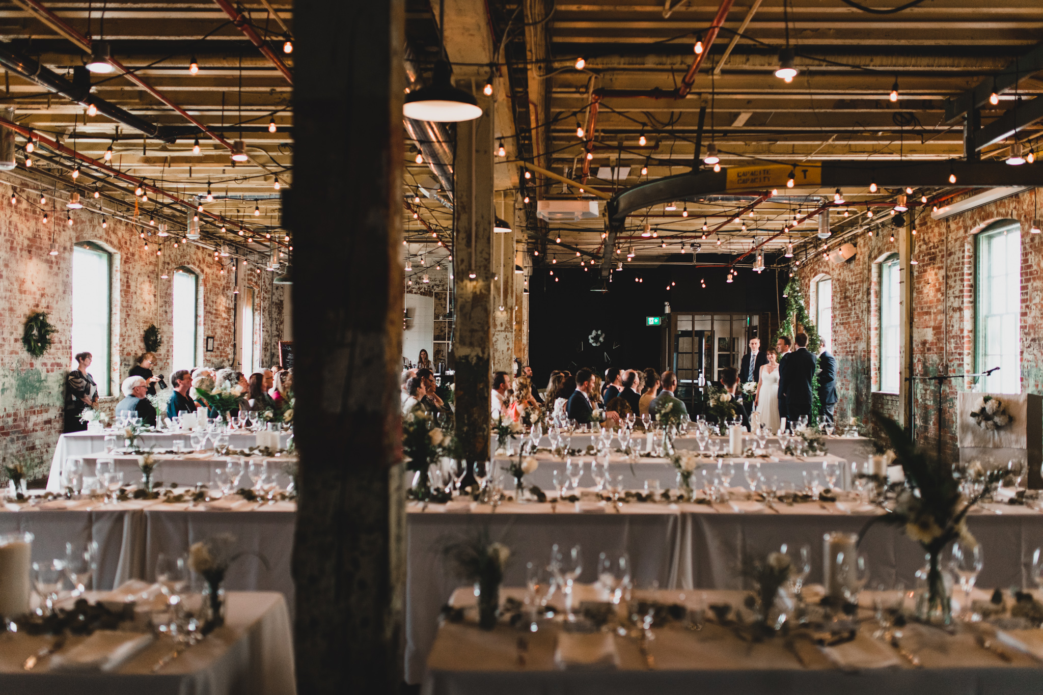 Ottawa Wedding Venues