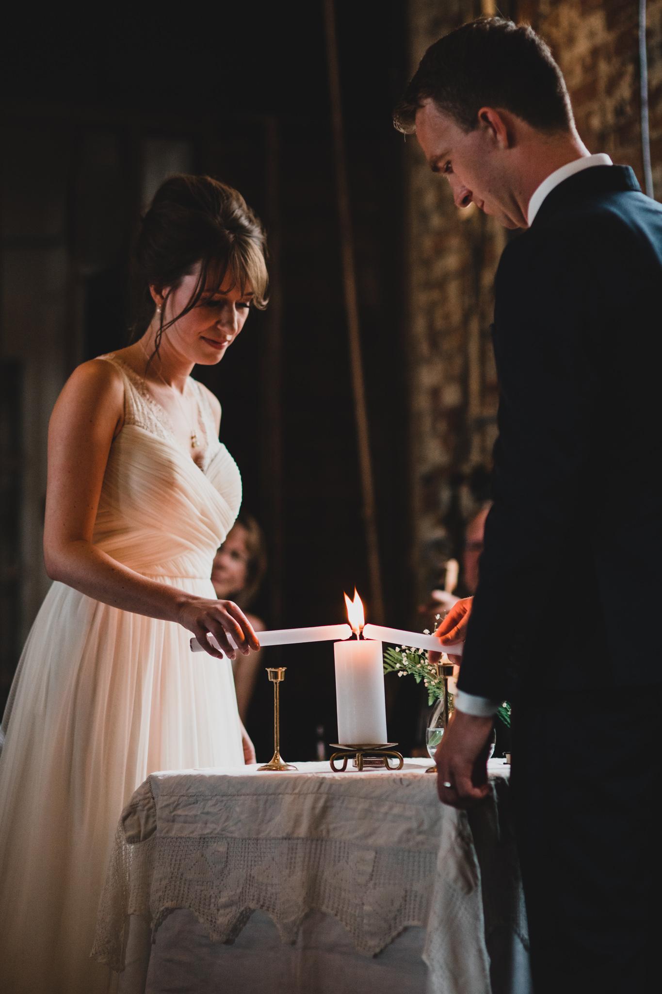 349-WEB-Jonathan-Kuhn-Photography-ClareConor-Wedding-7027.jpg