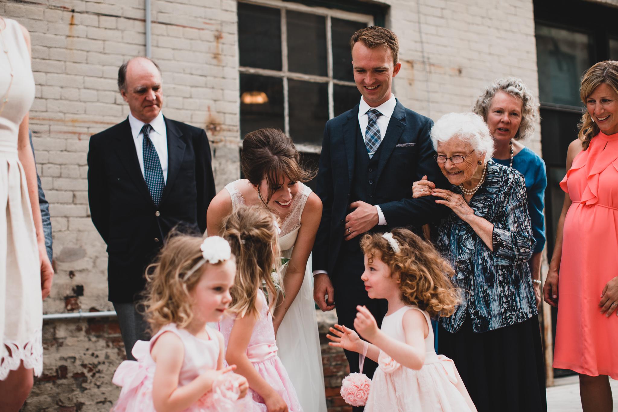 371-WEB-Jonathan-Kuhn-Photography-ClareConor-Wedding-7156.jpg
