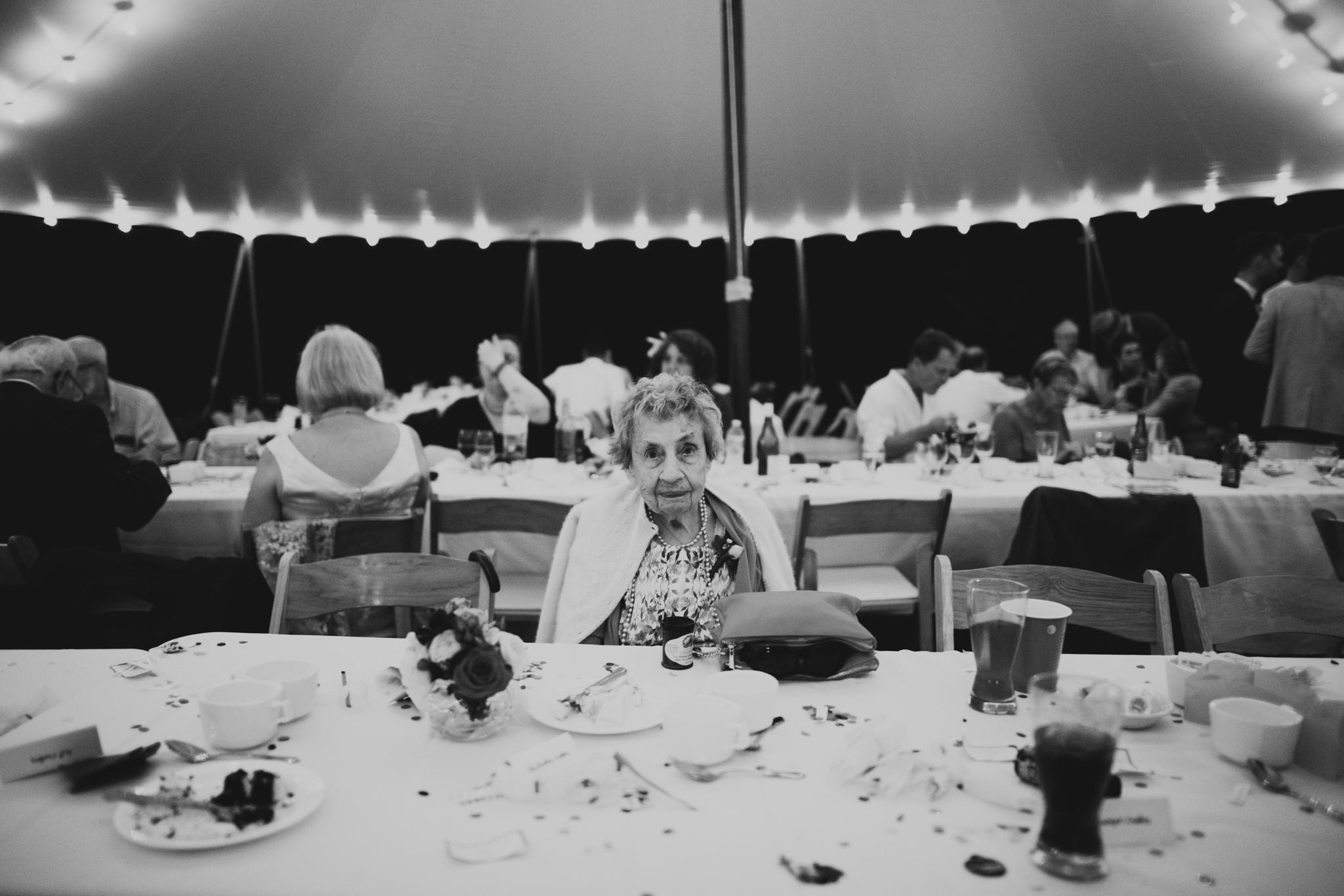 707-WEB-Jonathan-Kuhn-Photography-Ross-Jeff-Wedding-0256.jpg