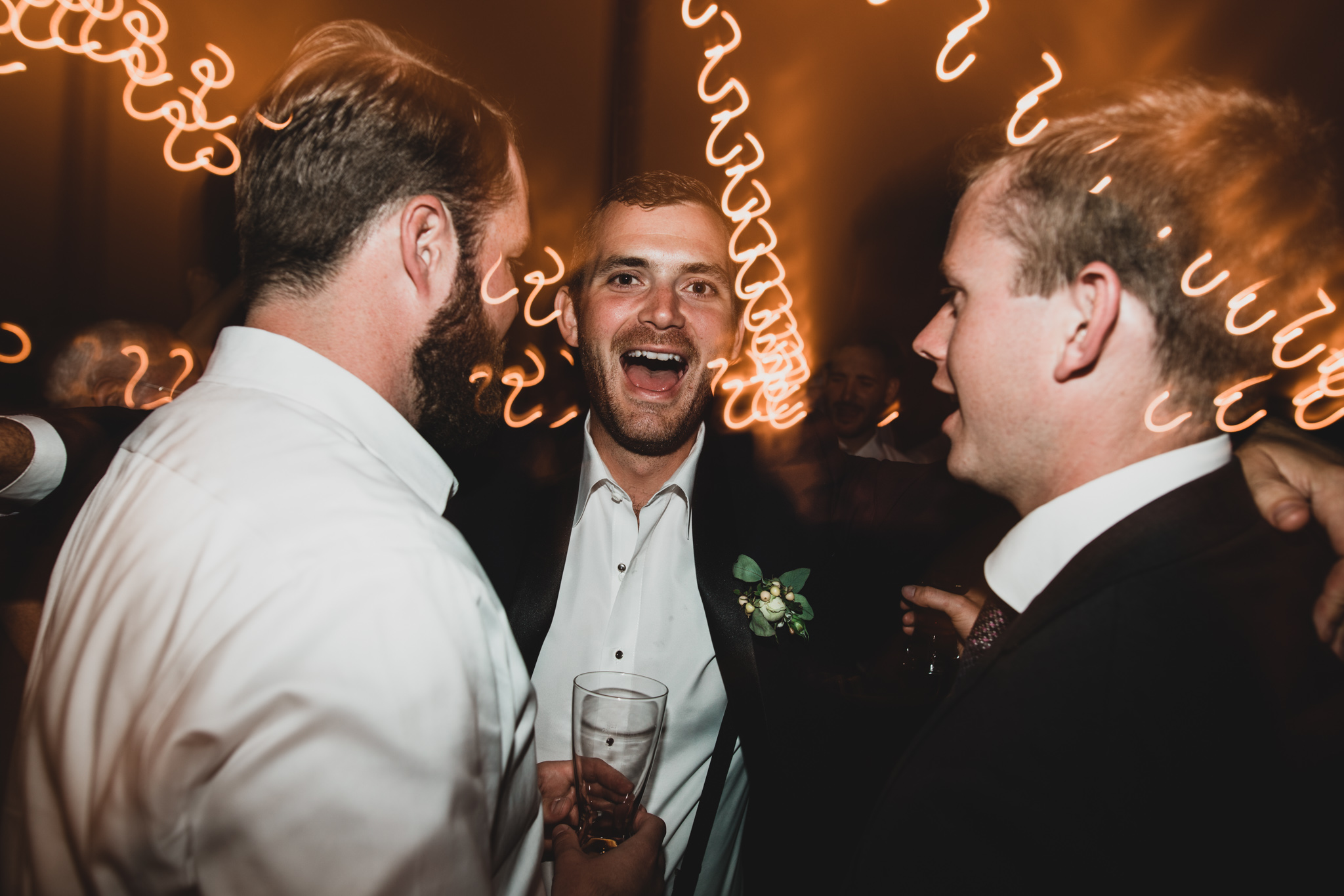Artistic Wedding Imagery, Ottawa