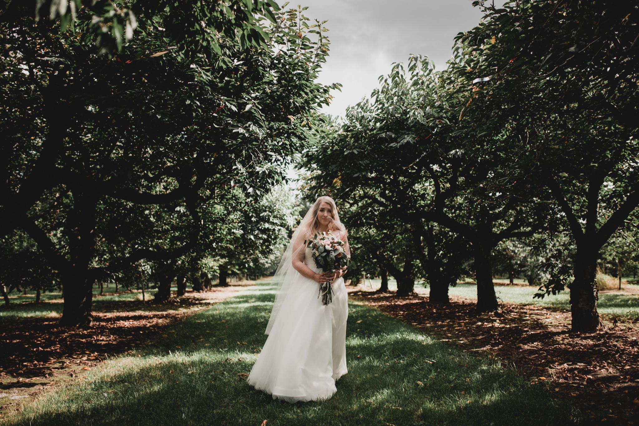 Wedding Photographers in Ottawa, Peterborough, Kingston