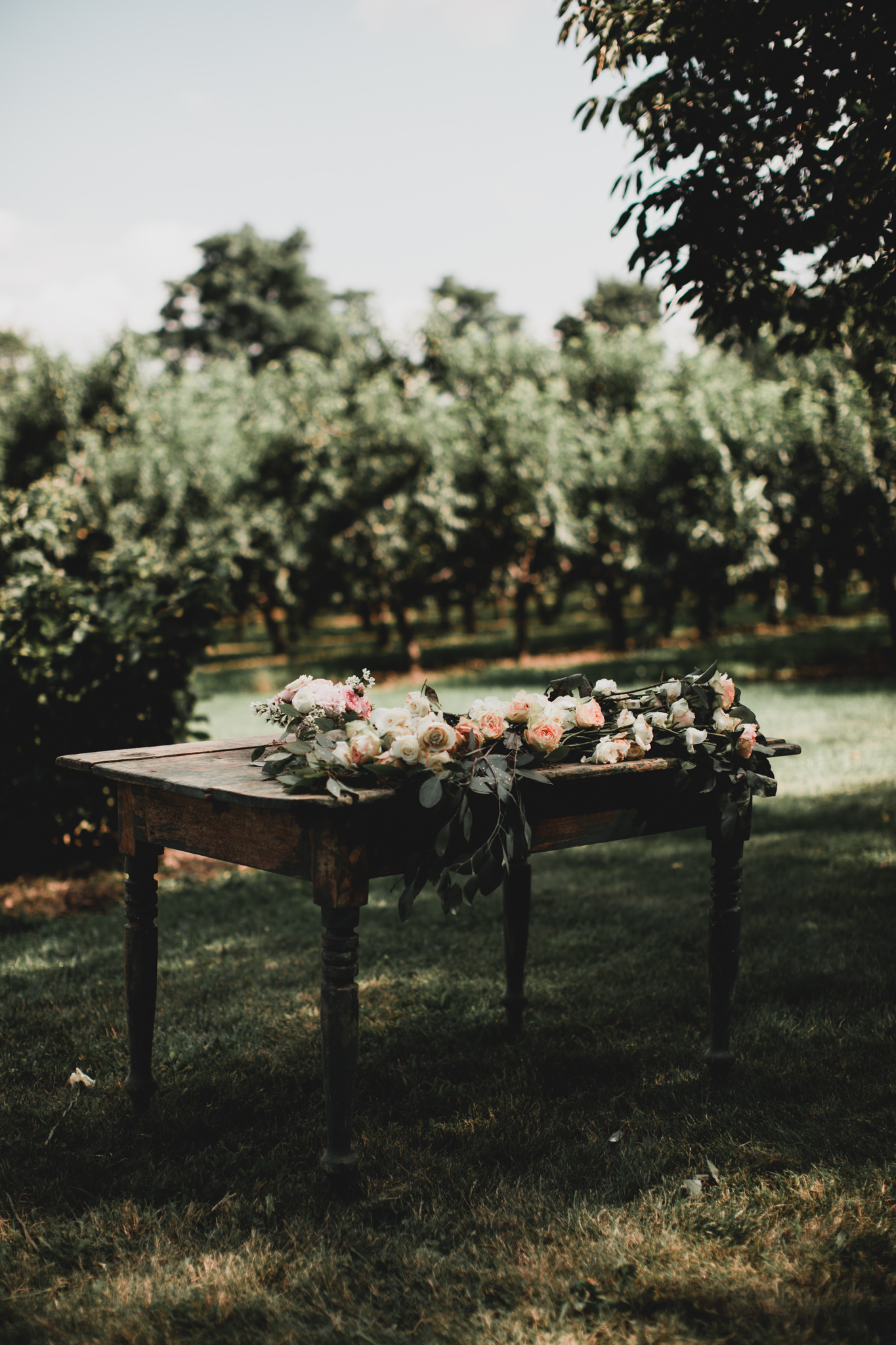 082-WEB-Jonathan-Kuhn-Photography-Ross-Jeff-Wedding-3890.jpg