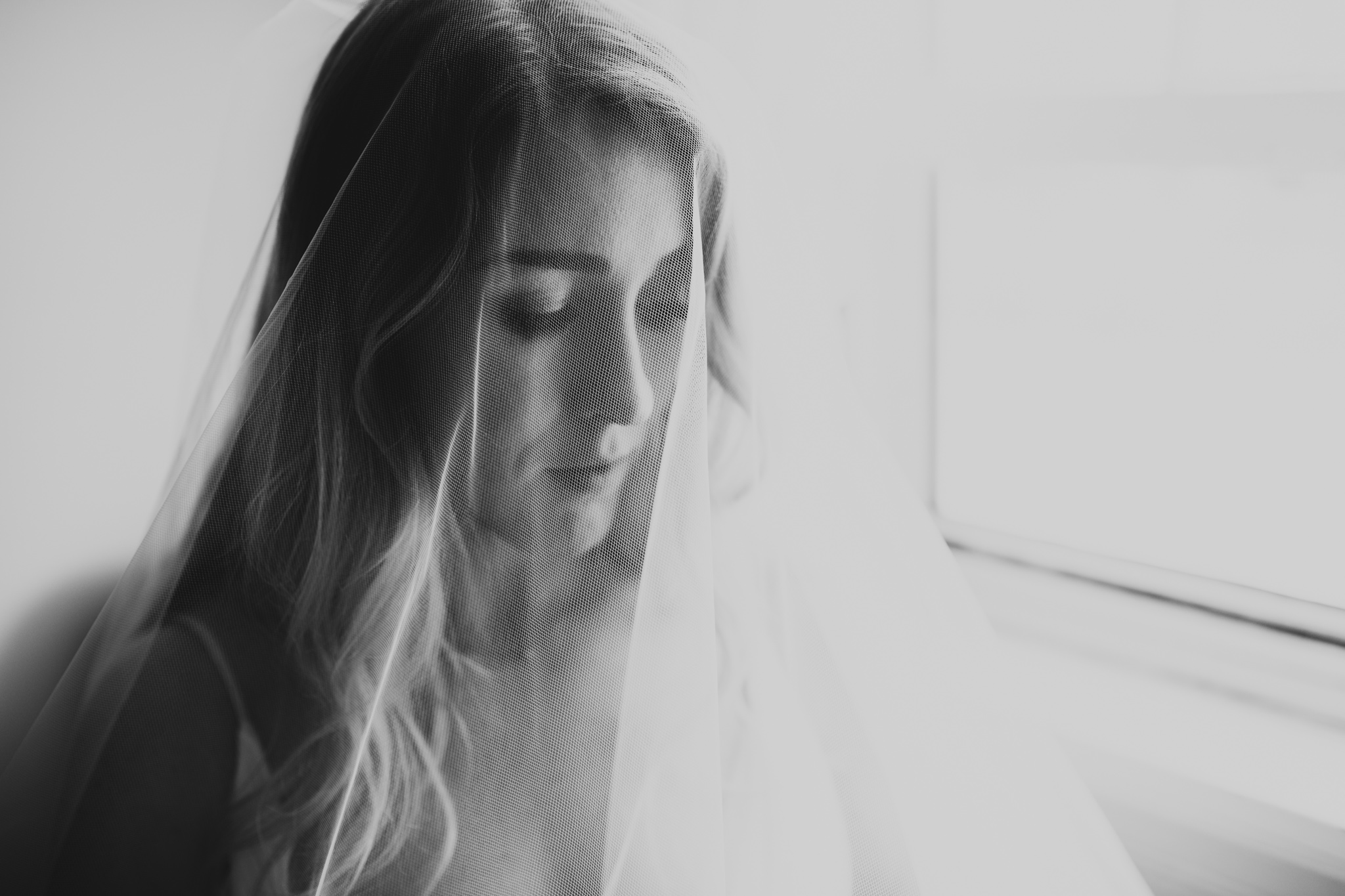 Romantic, classic wedding photographer Ottawa