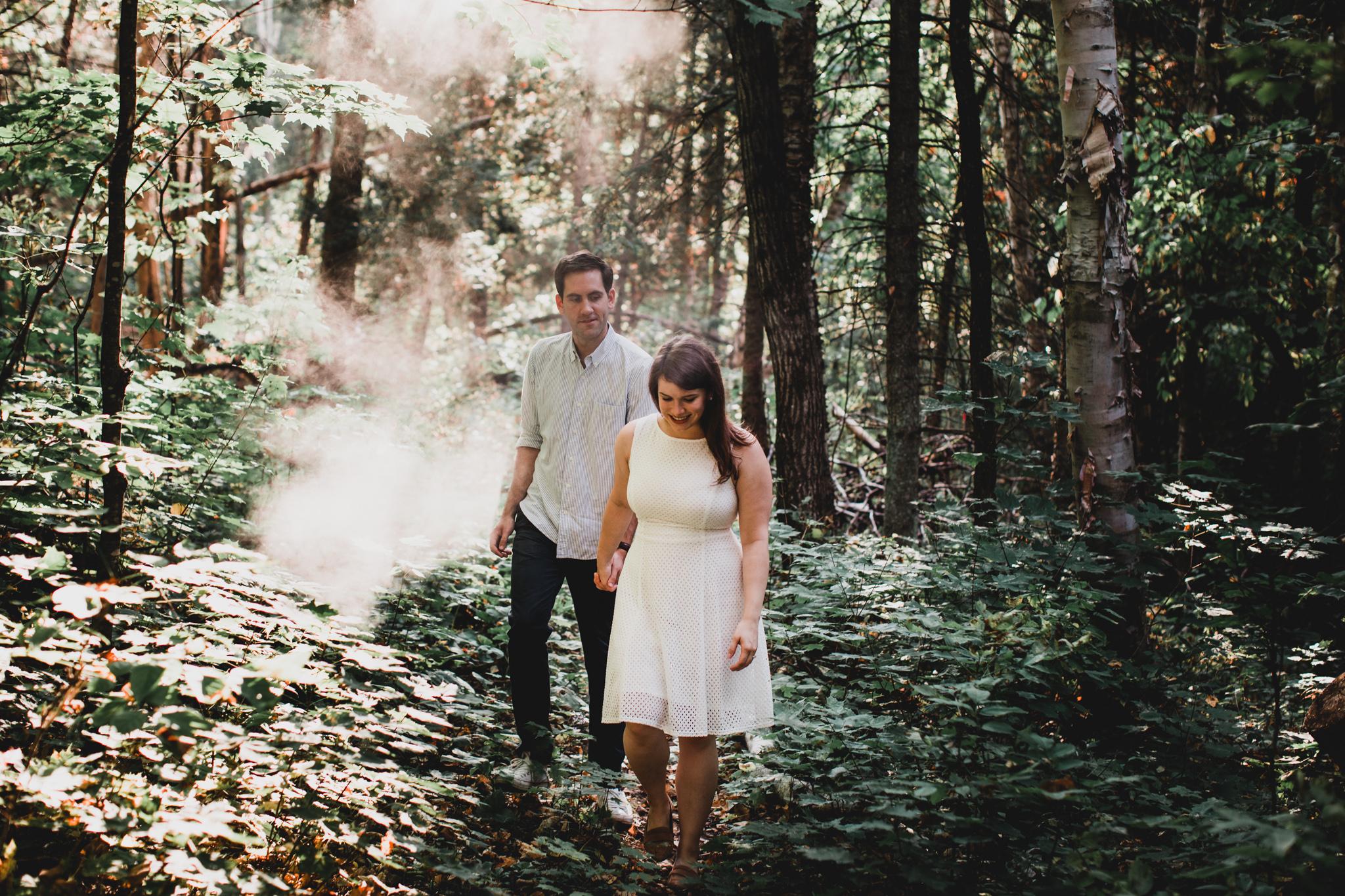 010-WEB-Jonathan-Kuhn-Photography-Rebecca-Emil-Engagement-4420.jpg