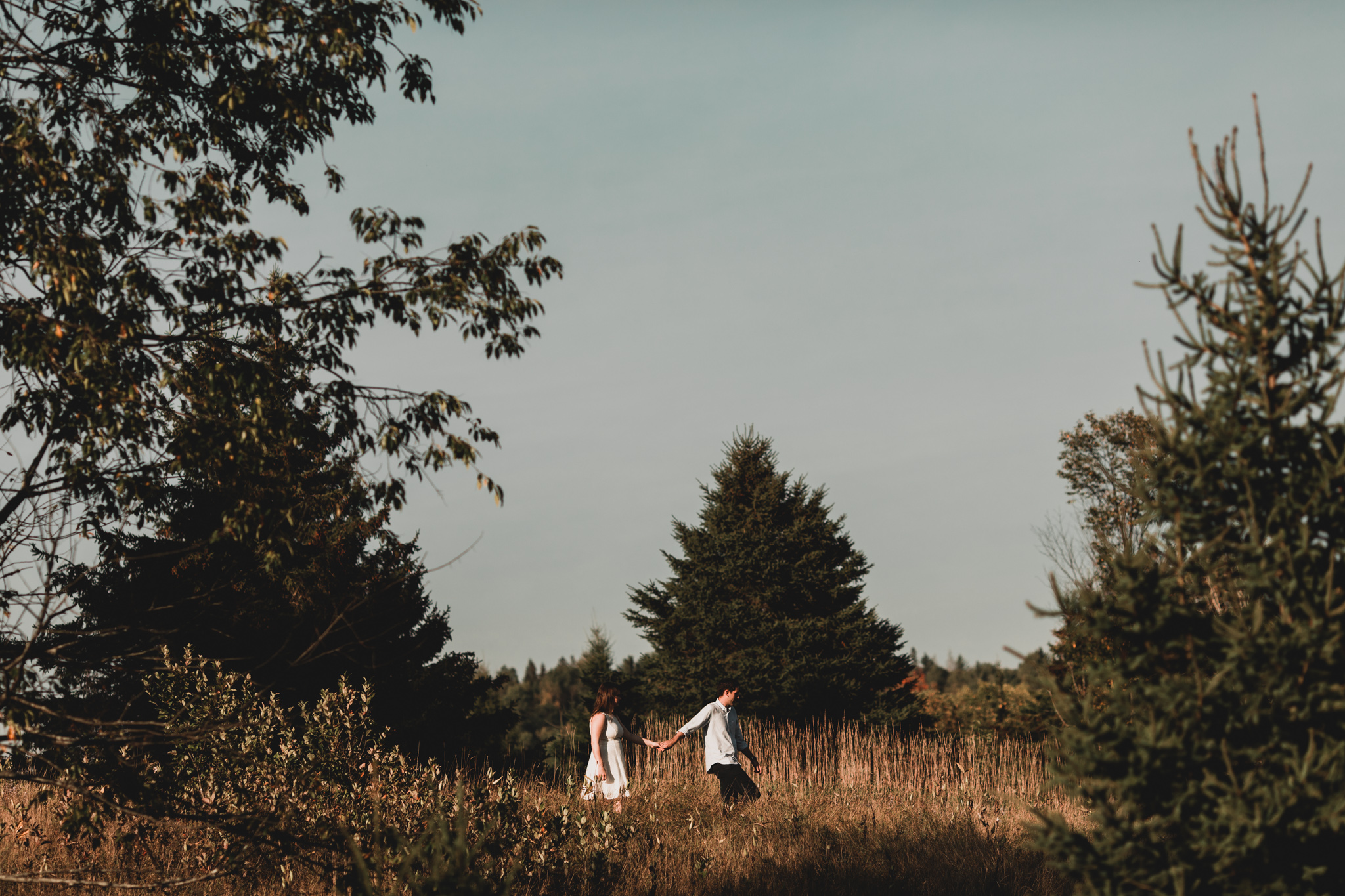 018-WEB-Jonathan-Kuhn-Photography-Rebecca-Emil-Engagement-4473.jpg