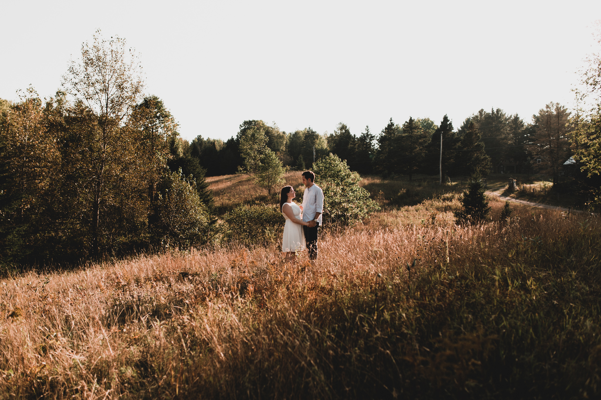 029-WEB-Jonathan-Kuhn-Photography-Rebecca-Emil-Engagement-4553.jpg