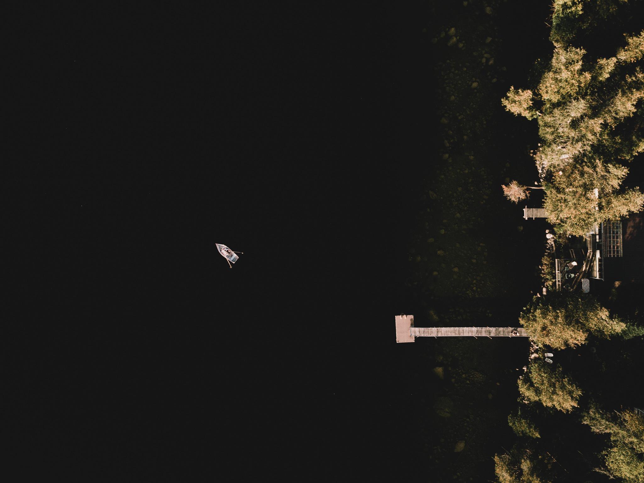 Drone Photographer Ottawa Gatineau