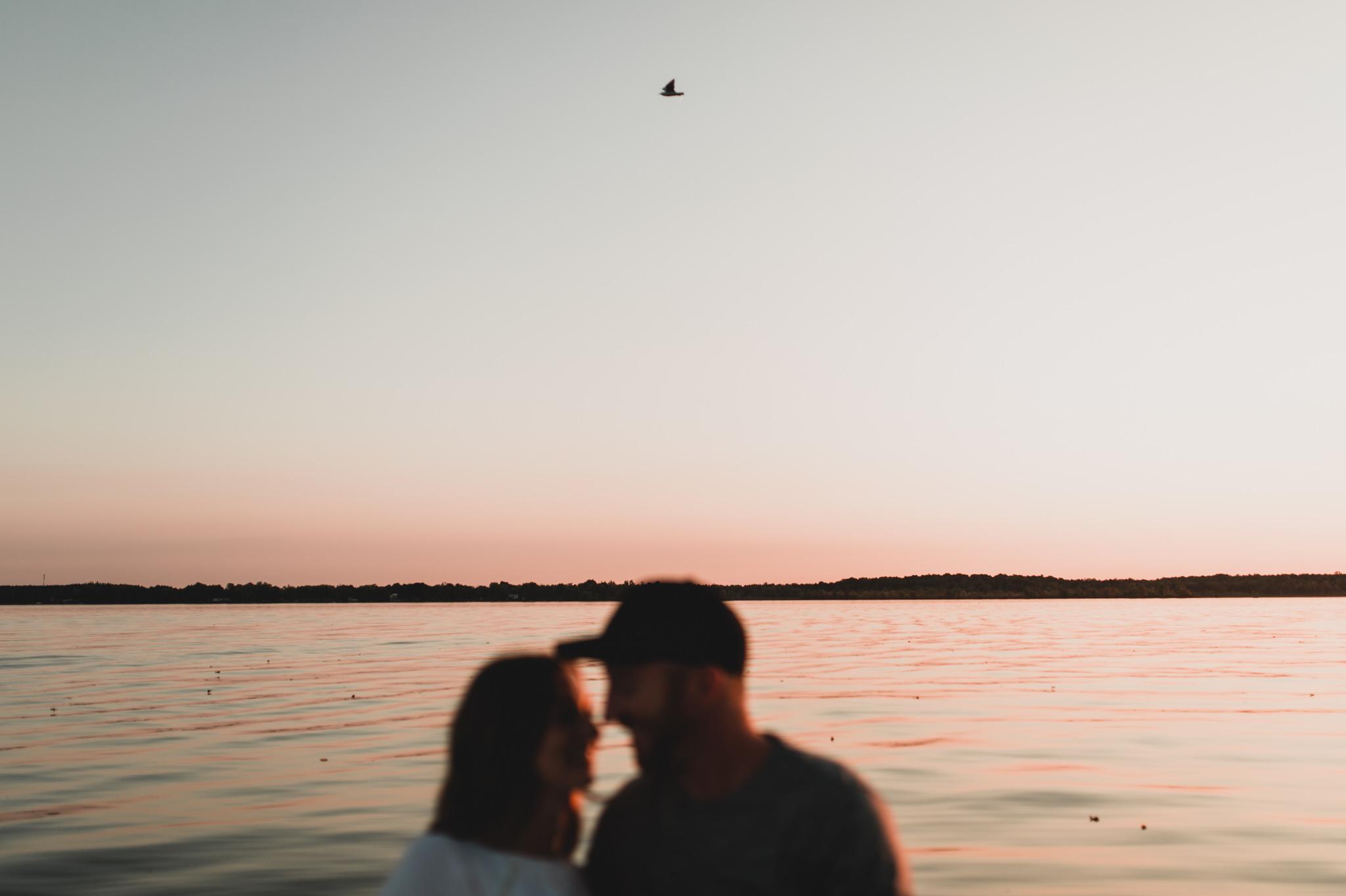 091-WEB-Jonathan-Kuhn-Photography-Lauren-Evan-Engagement-4090.jpg