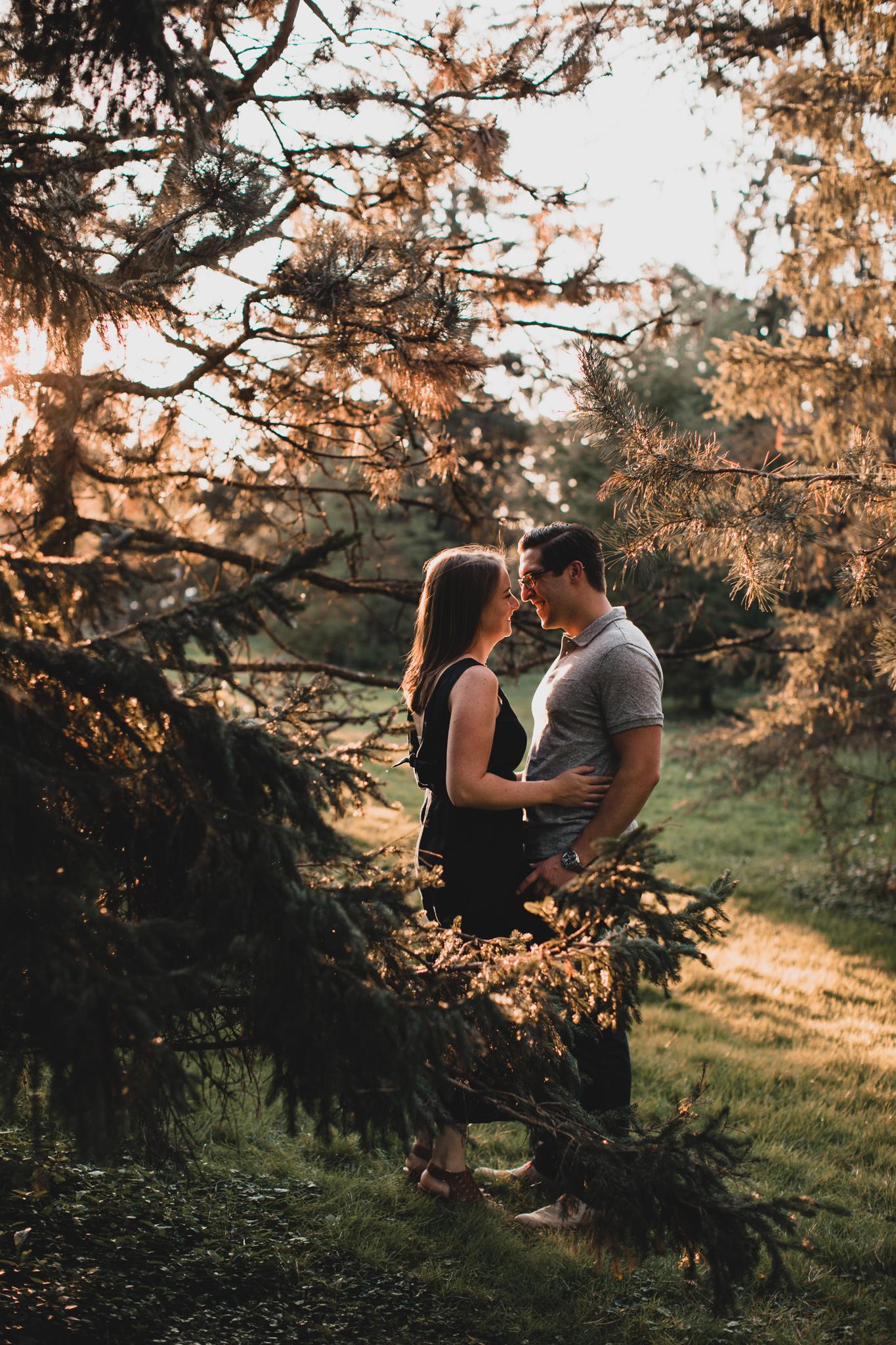 064-WEB-Jonathan-Kuhn-Photography-Dave-Susan-Engagement-3280.jpg
