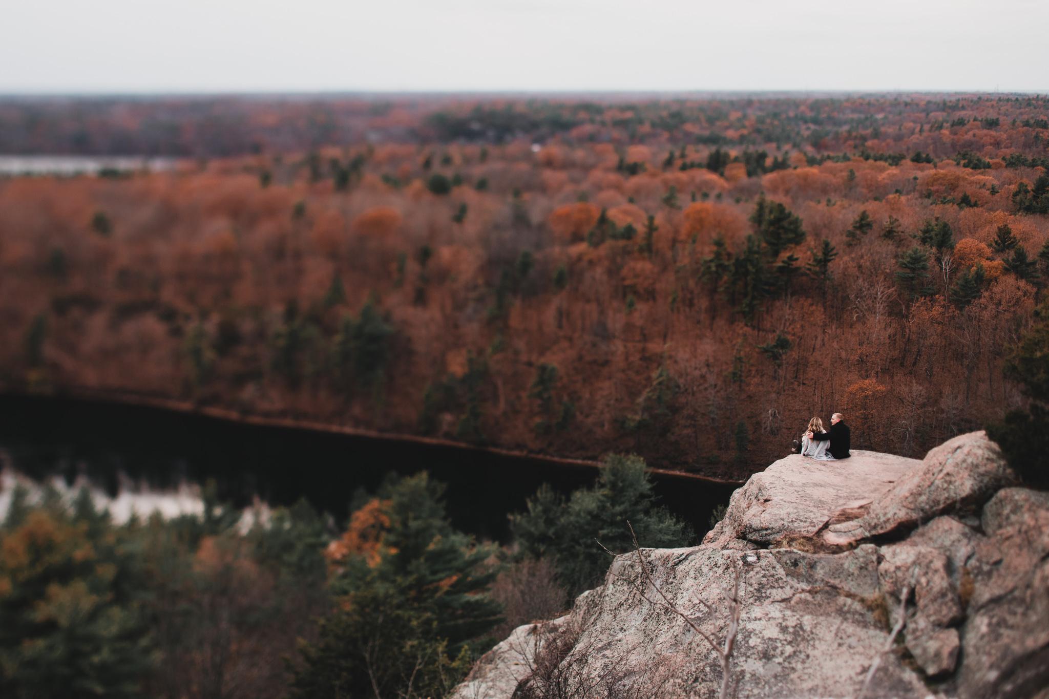 Outdoorsy Photographer, Ottawa Gatineau Lanark County