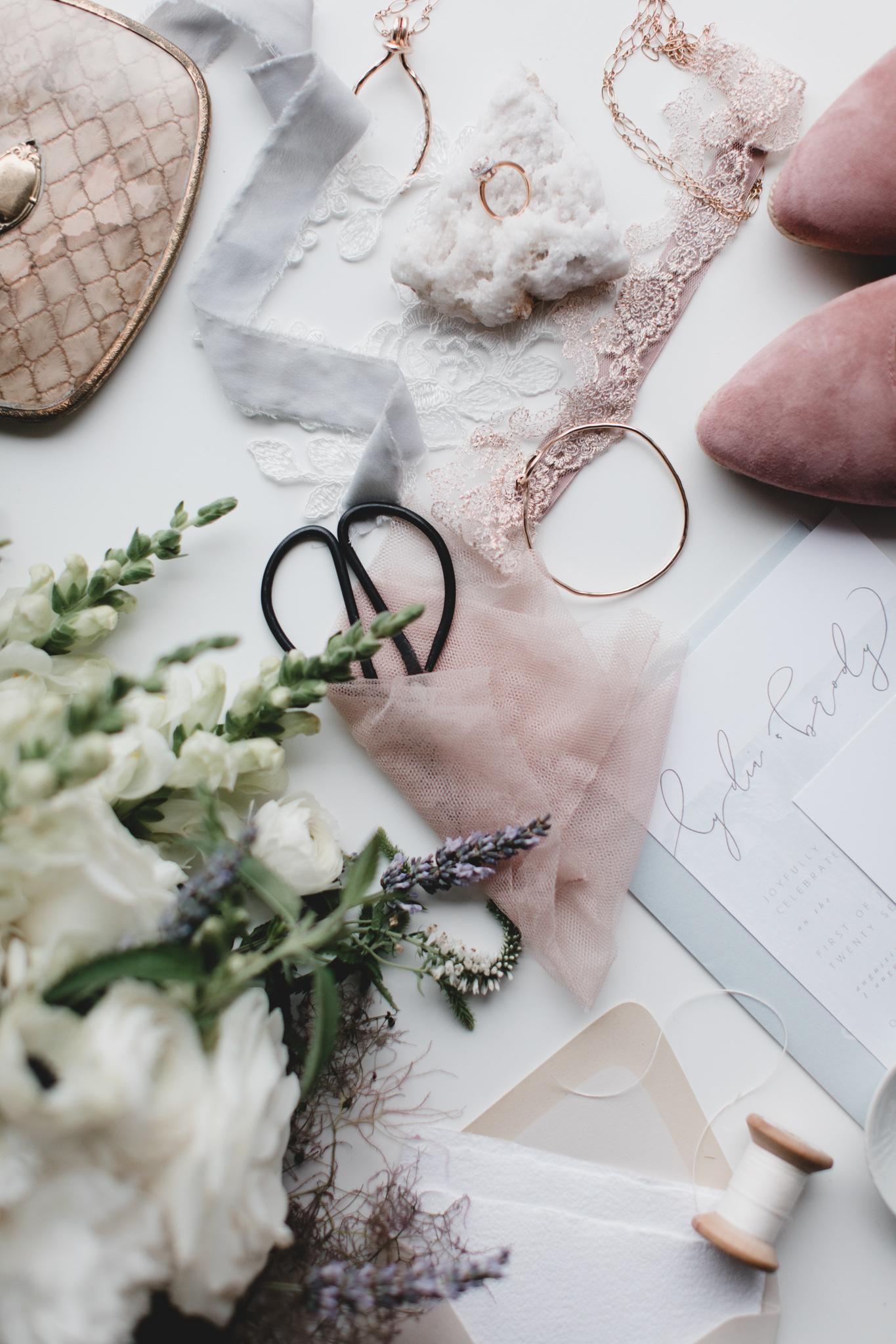 Ottawa Wedding Dress Boutique