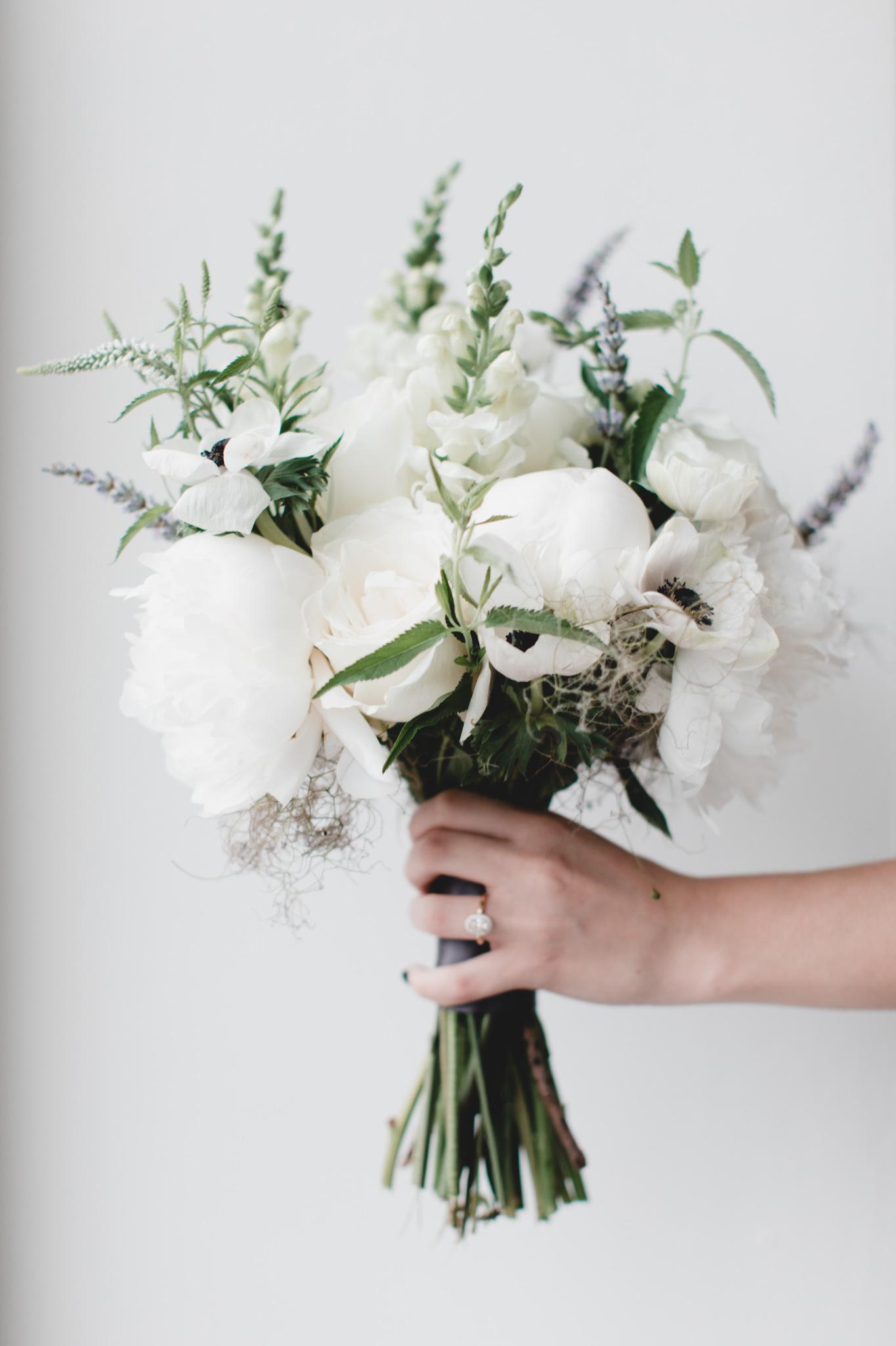 Ottawa Florist