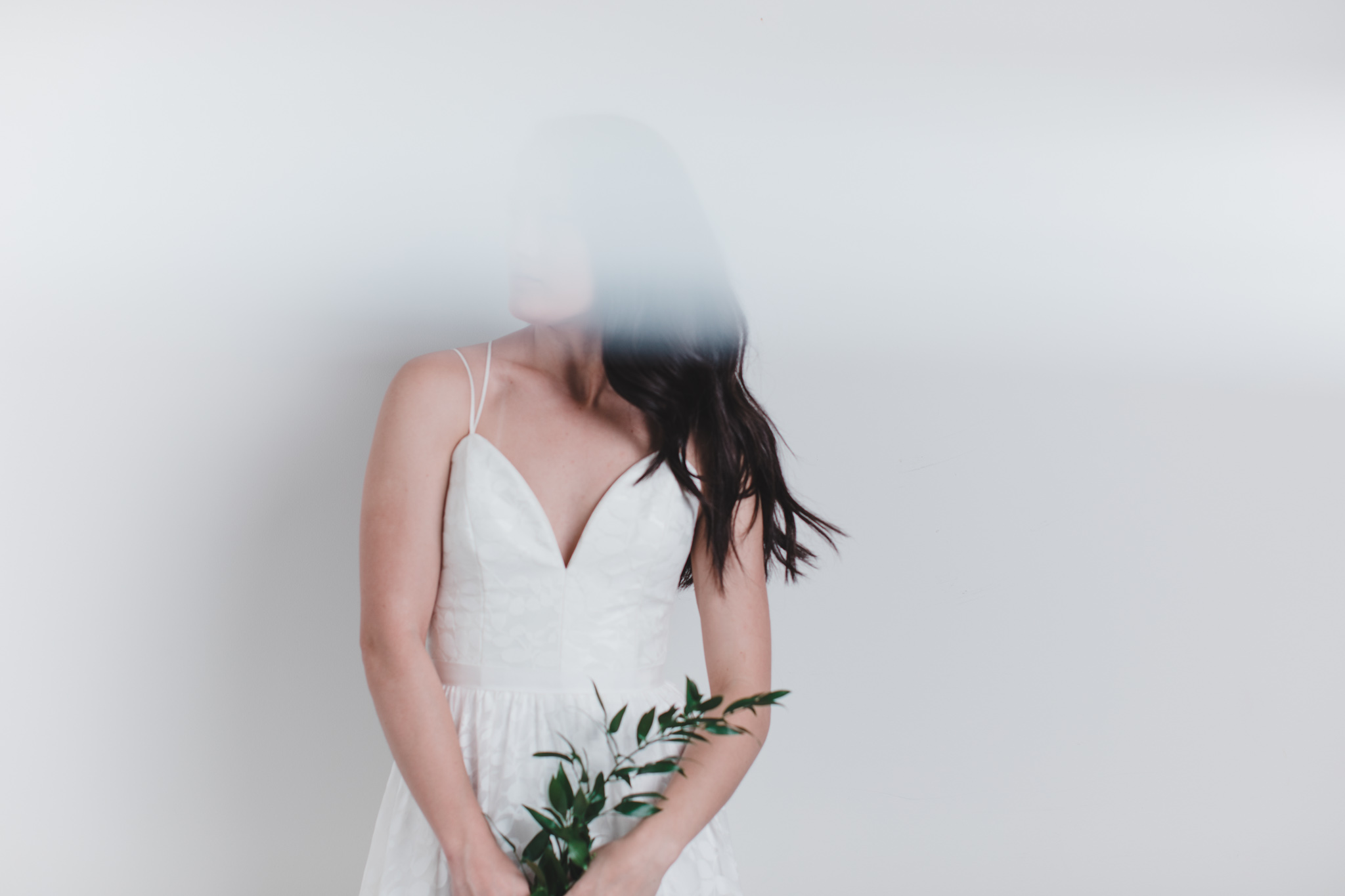The Handmade Bride, Norde Bridal