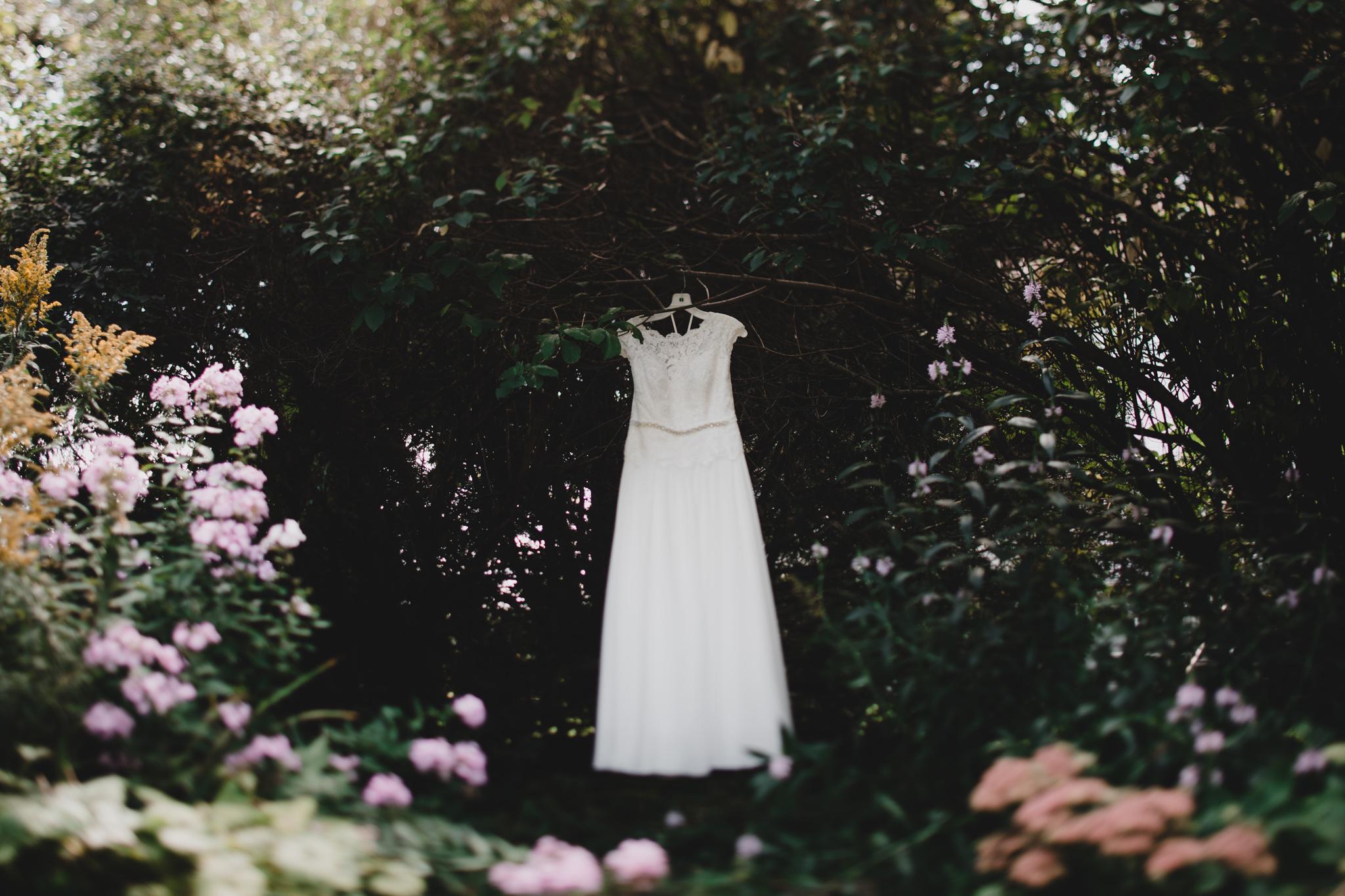 095-WEB-Jonathan-Kuhn-Photography-Sarah-Tyler-Wedding-0987.jpg