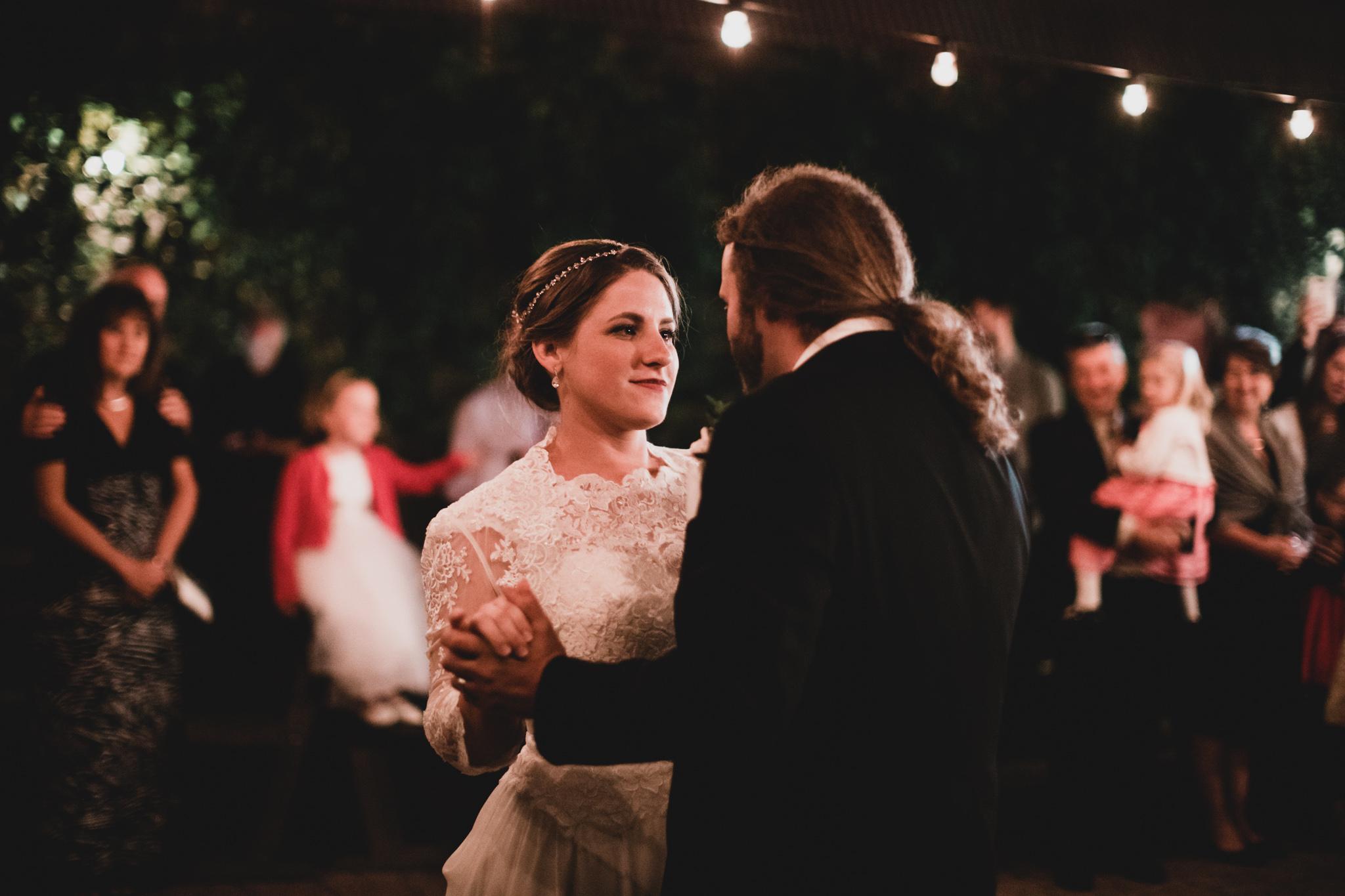 Moody wedding photos Ottawa