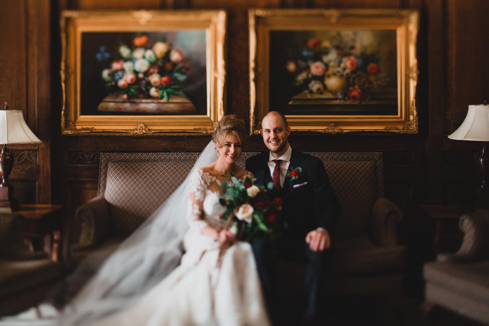 001-Jonathan-Kuhn-Photography-Wedding-_mini.jpg