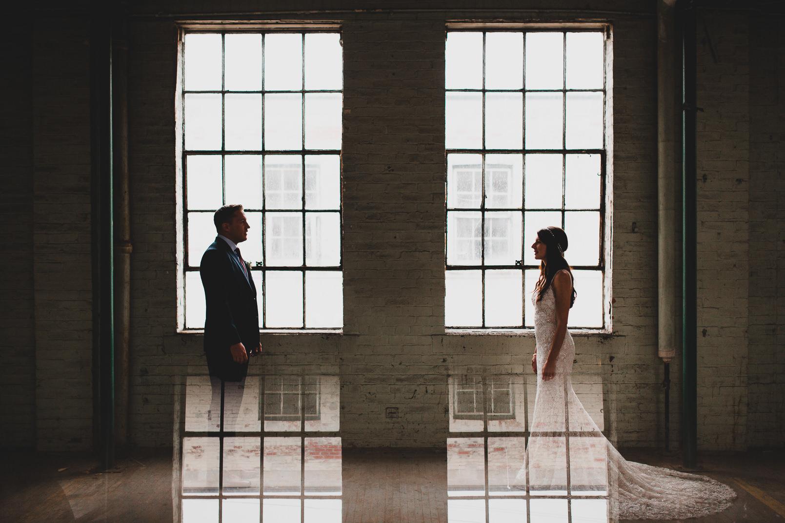 003-Jonathan-Kuhn-Photography-Wedding-_mini.jpg