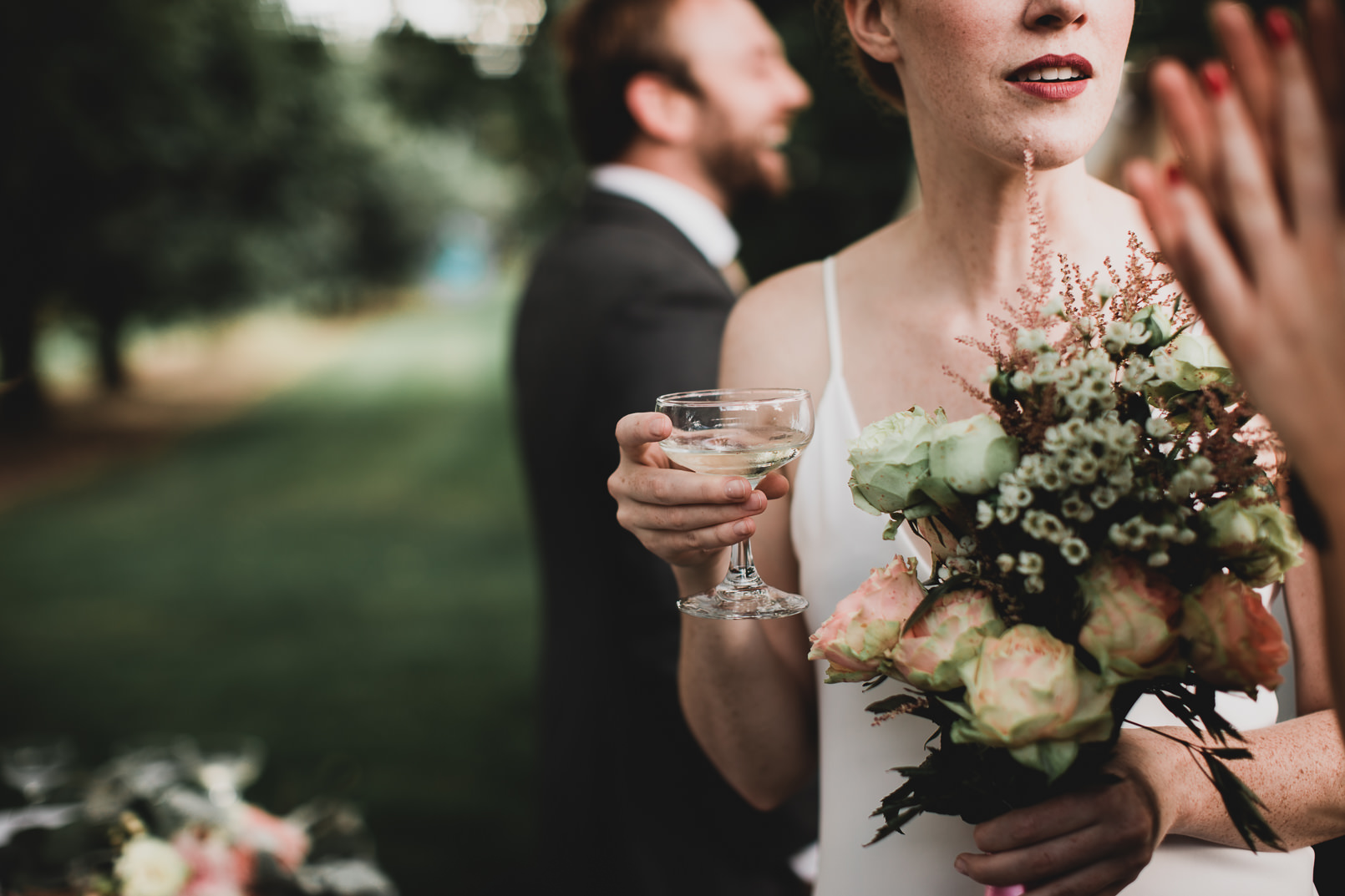 009-Jonathan-Kuhn-Photography-Wedding-_mini.jpg