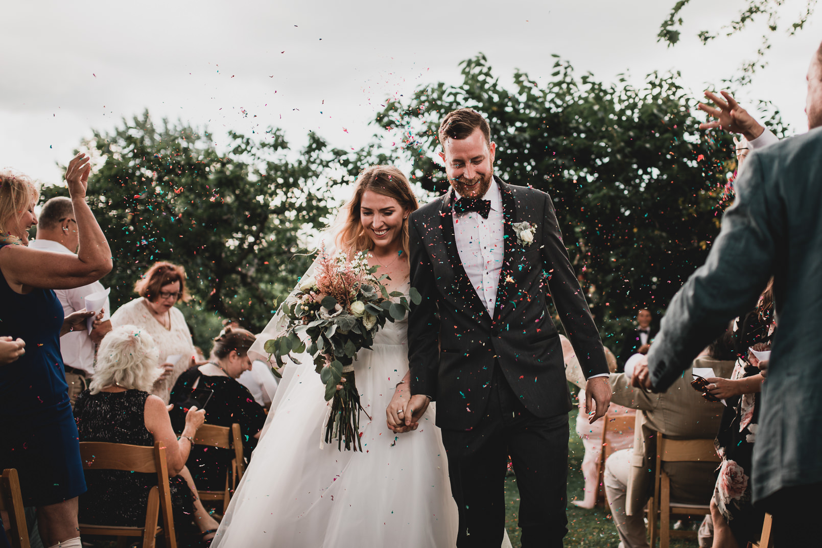 012-Jonathan-Kuhn-Photography-Wedding-_mini.jpg