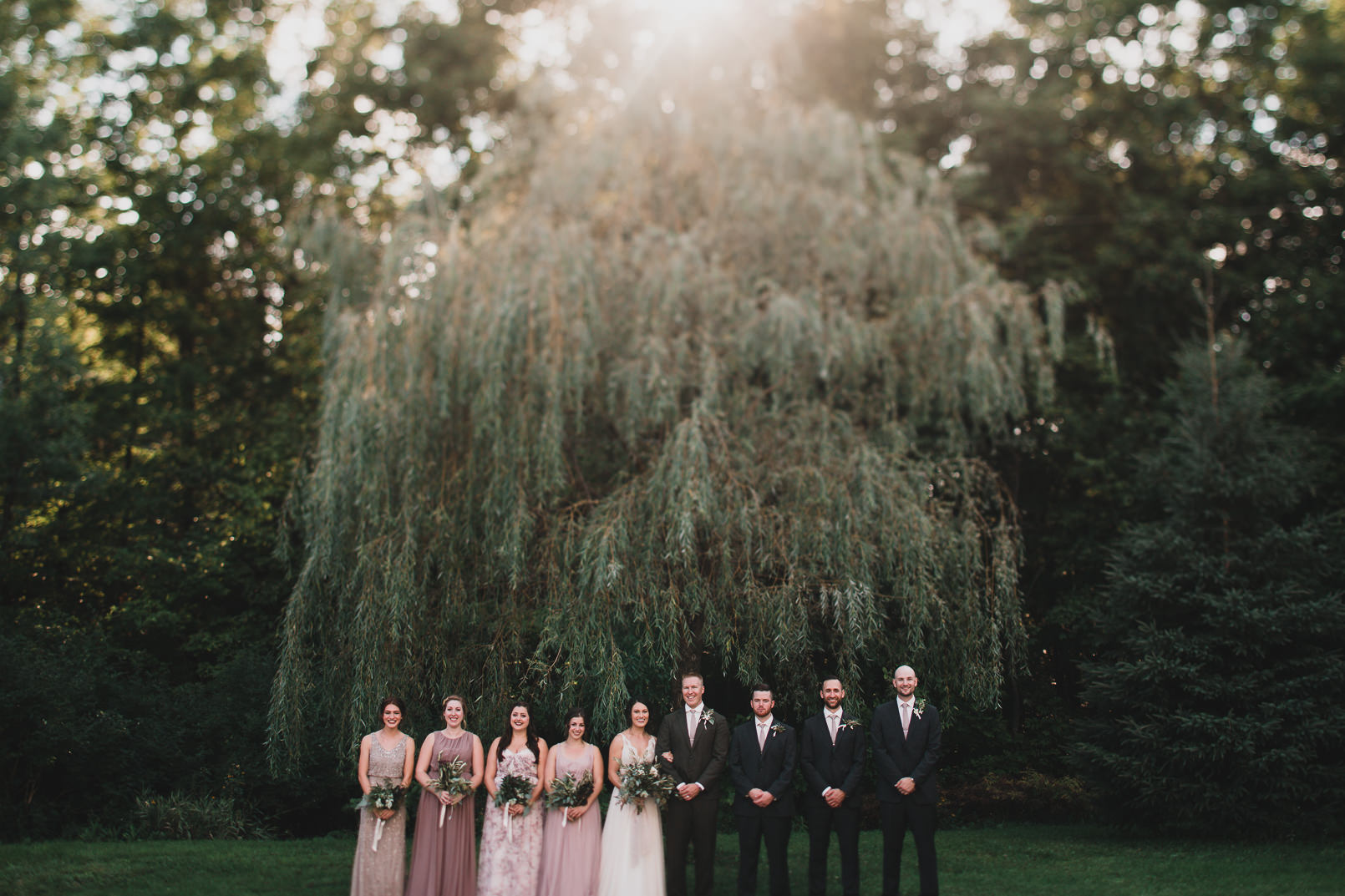 013-Jonathan-Kuhn-Photography-Wedding-_mini.jpg