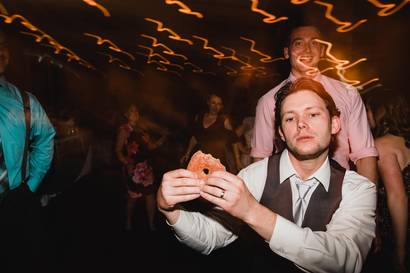 014-Jonathan-Kuhn-Photography-Wedding-_mini.jpg
