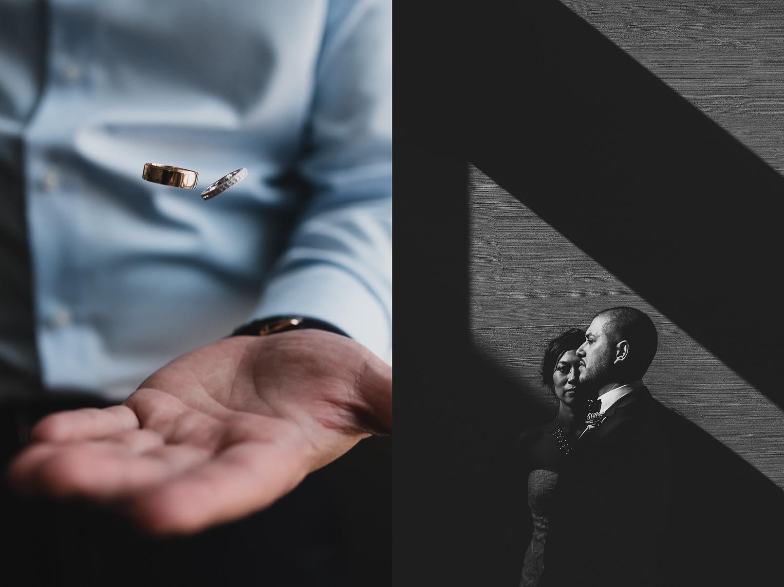 015-Jonathan-Kuhn-Photography-Wedding-_mini.jpg