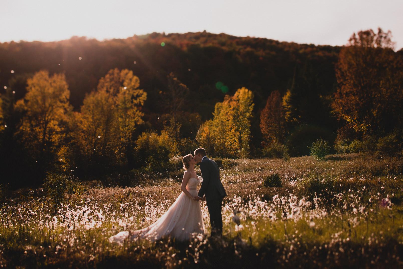 017-Jonathan-Kuhn-Photography-Wedding-_mini.jpg
