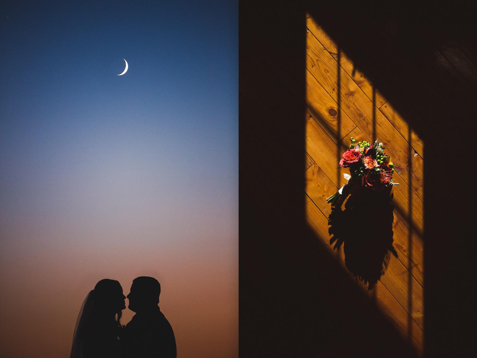 018-Jonathan-Kuhn-Photography-Wedding-_mini.jpg