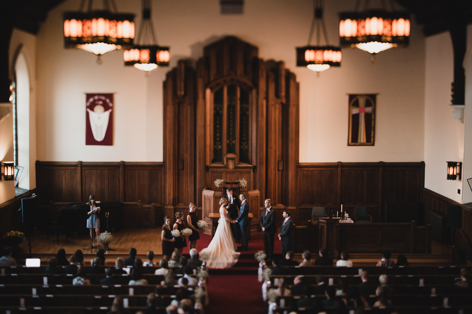 019-Jonathan-Kuhn-Photography-Wedding-_mini.jpg