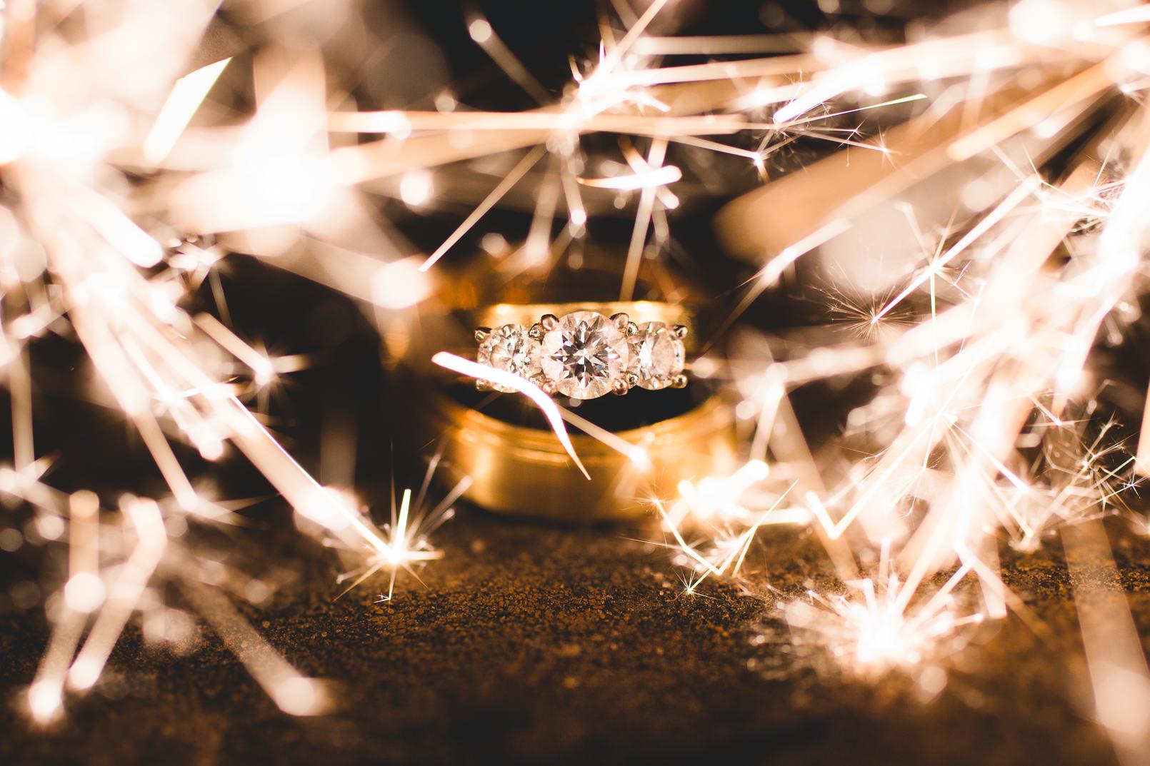 020-Jonathan-Kuhn-Photography-Wedding-_mini.jpg