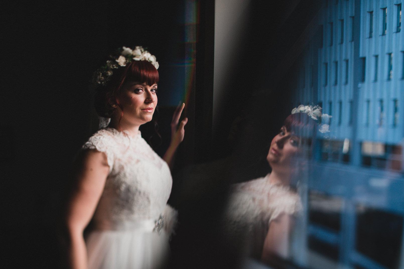 021-Jonathan-Kuhn-Photography-Wedding-_mini.jpg