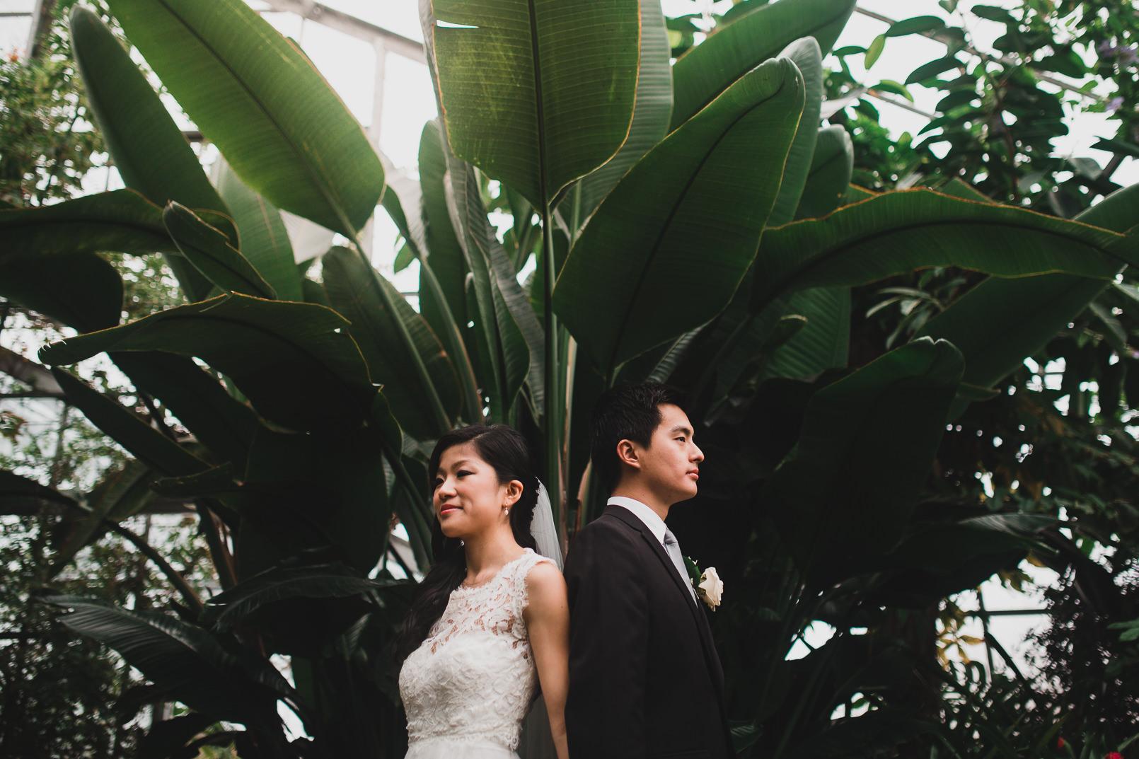 023-Jonathan-Kuhn-Photography-Wedding-_mini.jpg