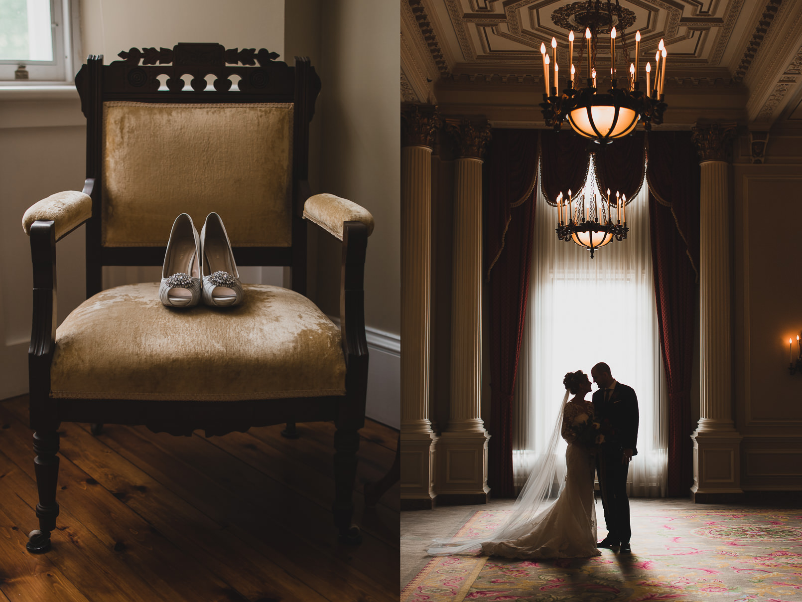 024-Jonathan-Kuhn-Photography-Wedding-_mini.jpg