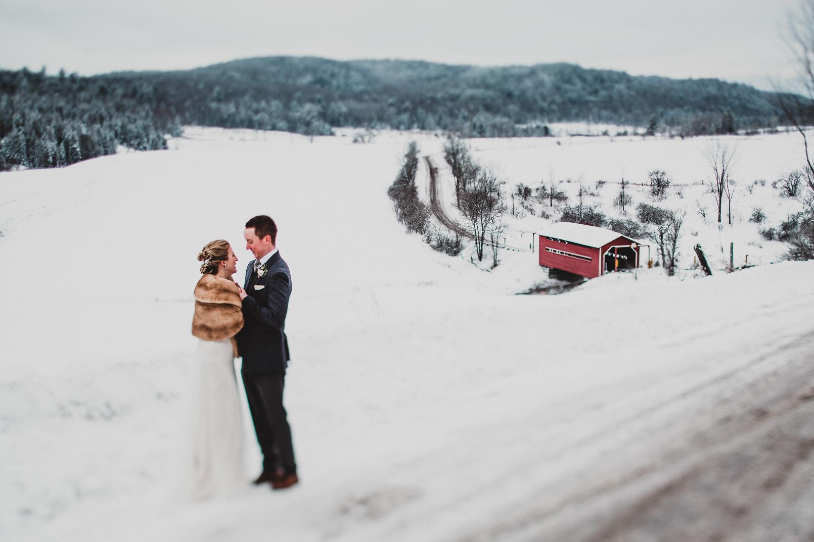 026-Jonathan-Kuhn-Photography-Wedding-_mini.jpg