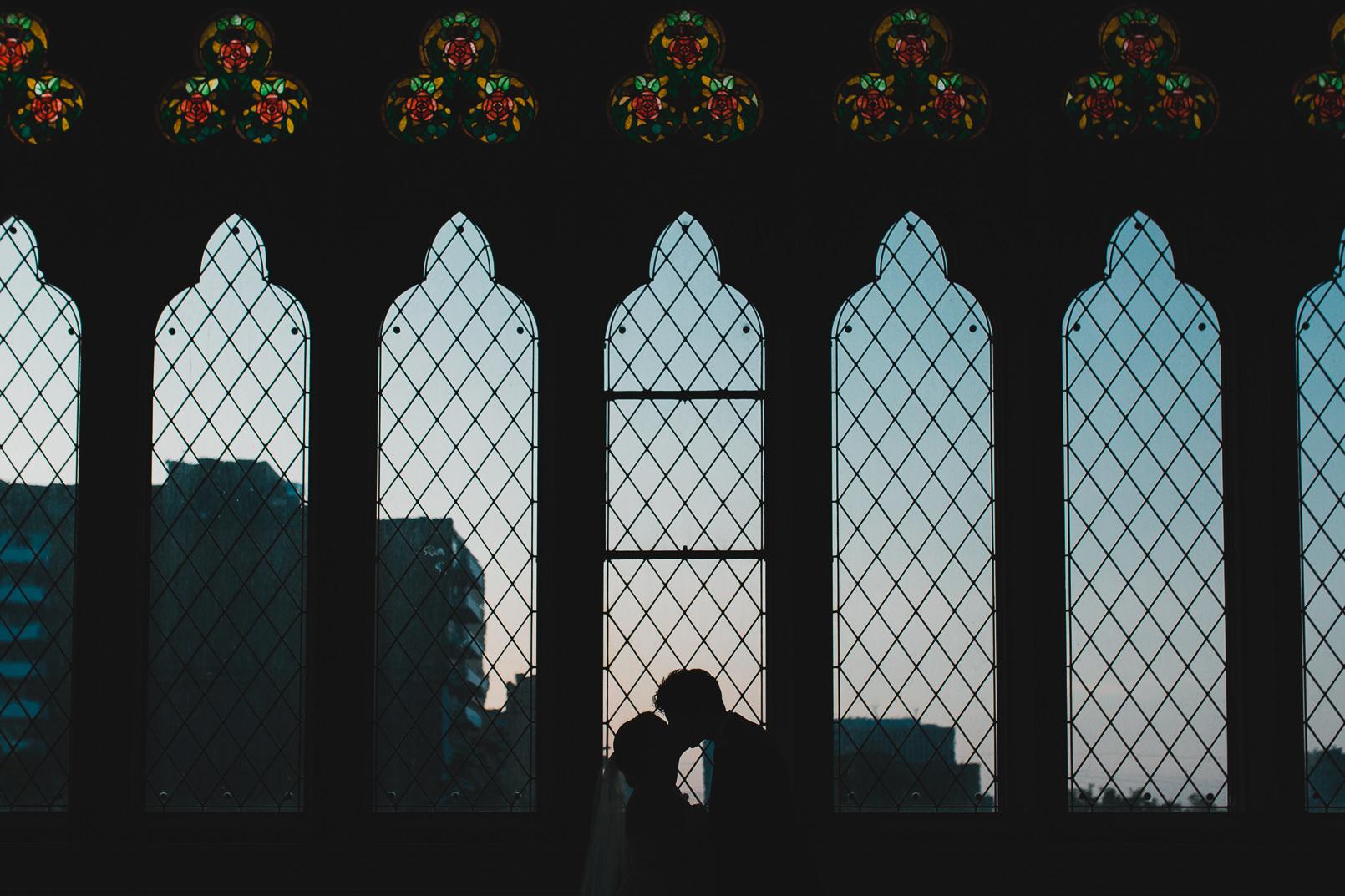 028-Jonathan-Kuhn-Photography-Wedding-_mini.jpg