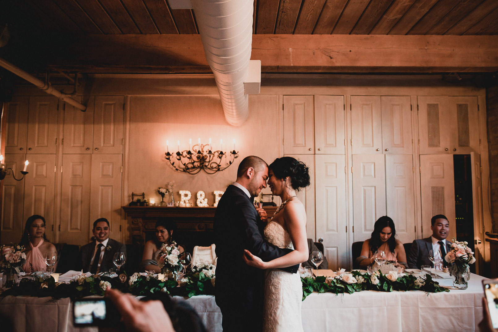 032-Jonathan-Kuhn-Photography-Wedding-_mini.jpg